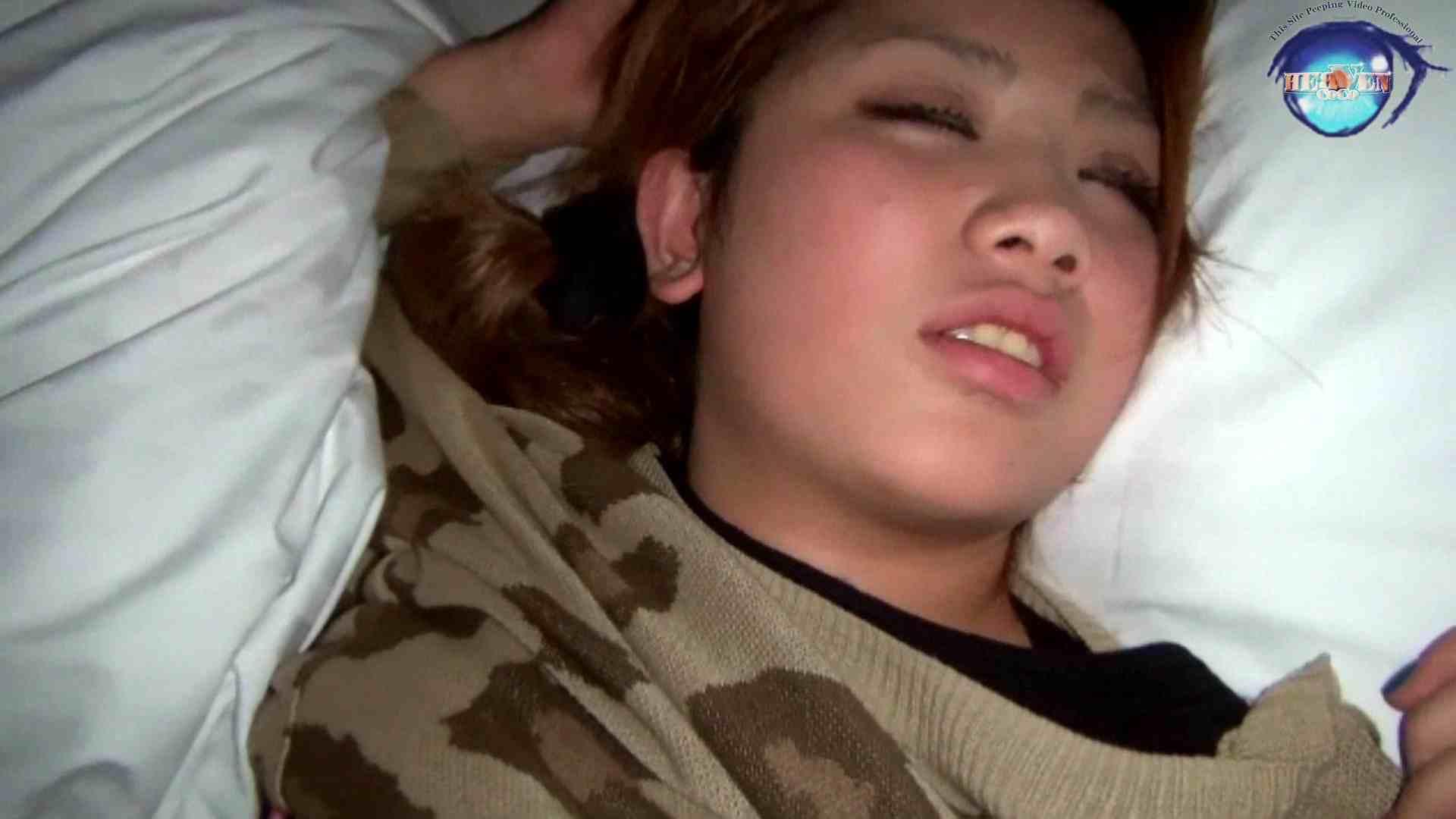 睡魔 シュウライ 第参十話 後編 乳首  104連発 12