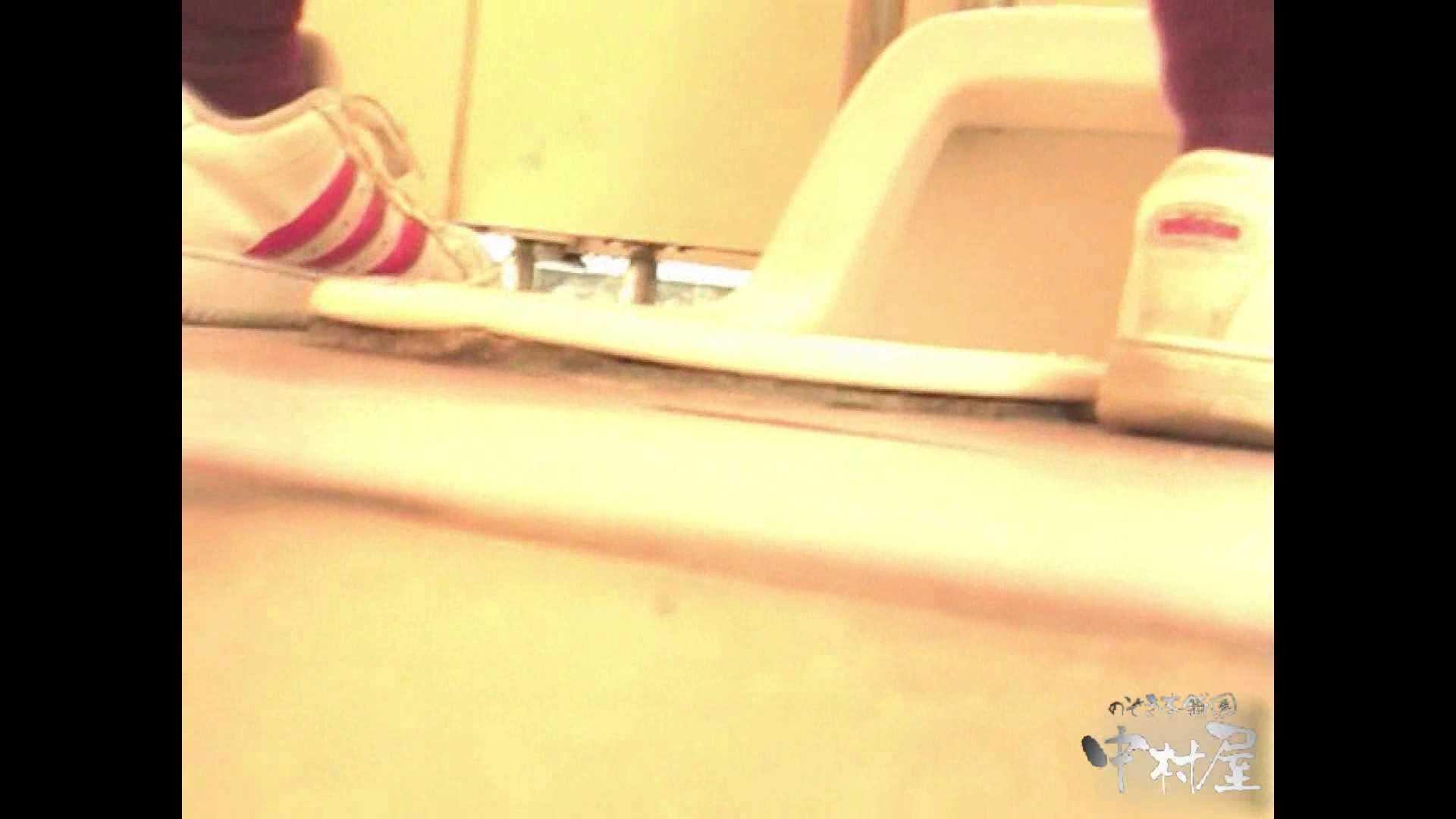 岩手県在住盗撮師盗撮記録vol.02 無修正マンコ ぱこり動画紹介 79連発 12