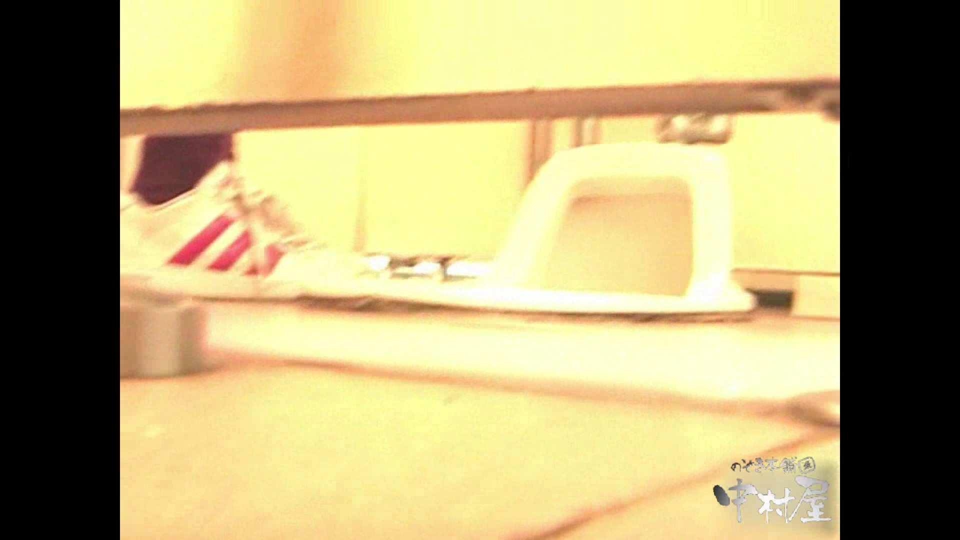 岩手県在住盗撮師盗撮記録vol.02 無修正マンコ ぱこり動画紹介 79連発 20