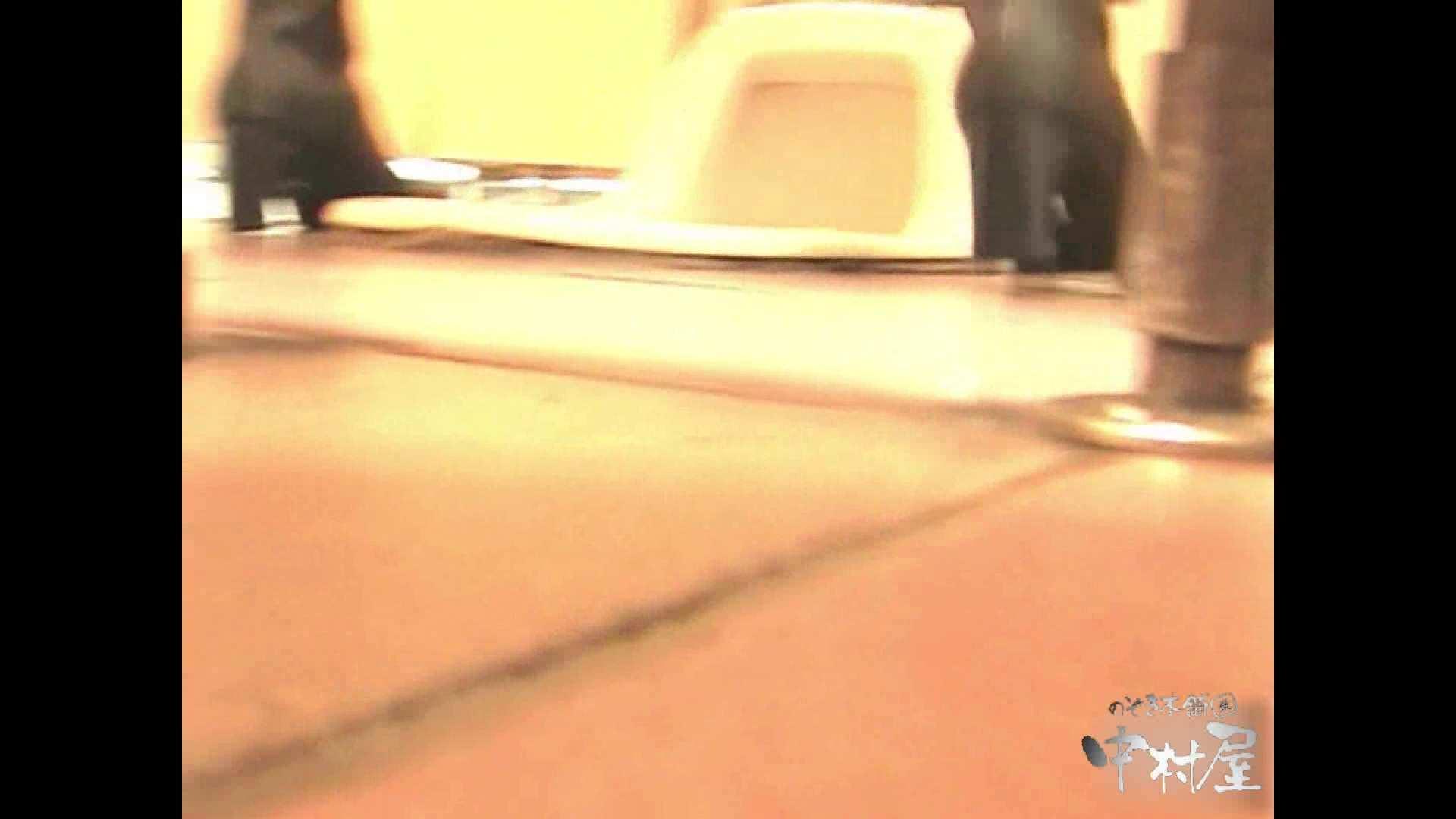 岩手県在住盗撮師盗撮記録vol.02 ギャルの放尿 オメコ無修正動画無料 79連発 23
