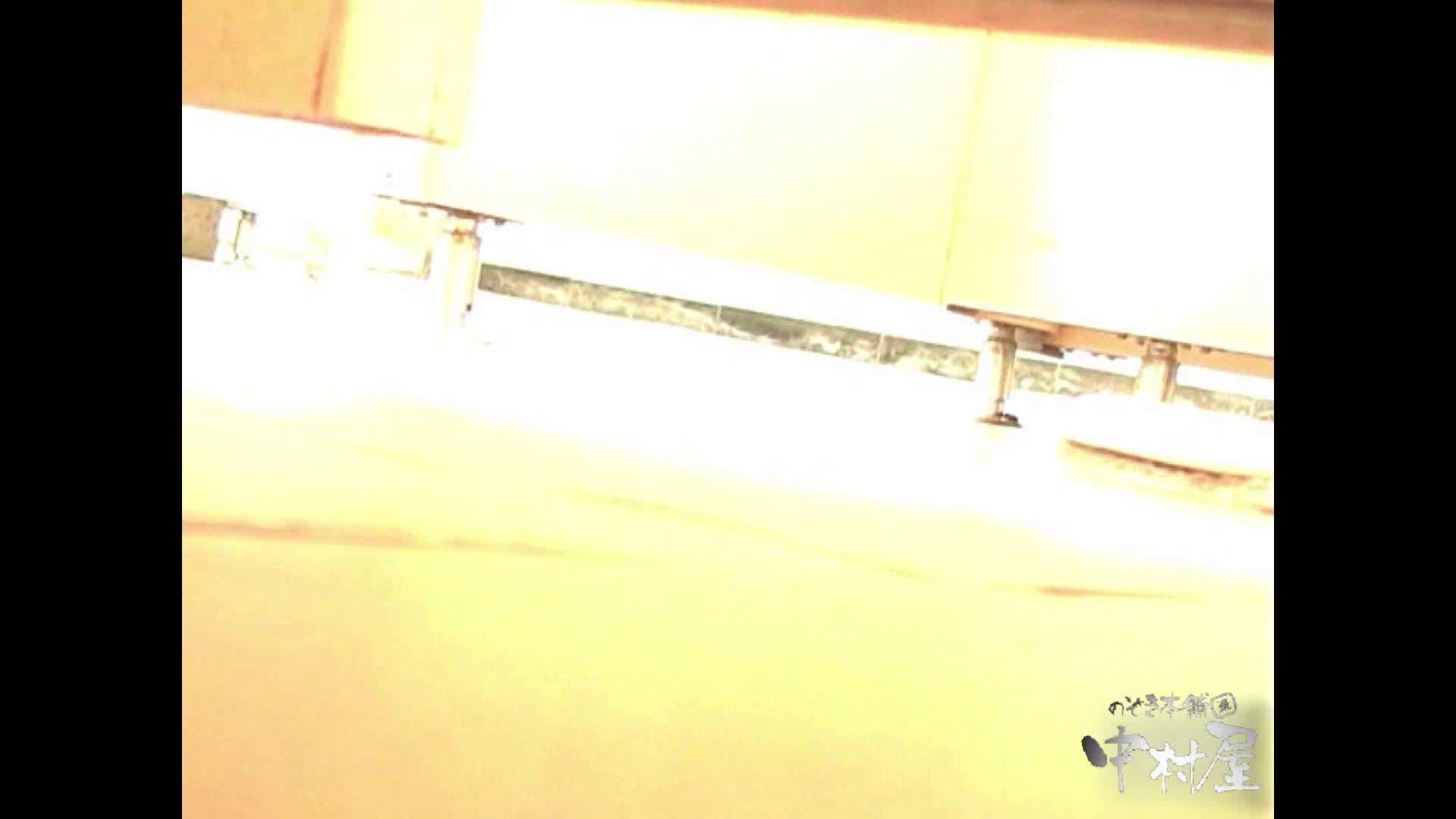 岩手県在住盗撮師盗撮記録vol.02 肛門 エロ無料画像 79連発 54