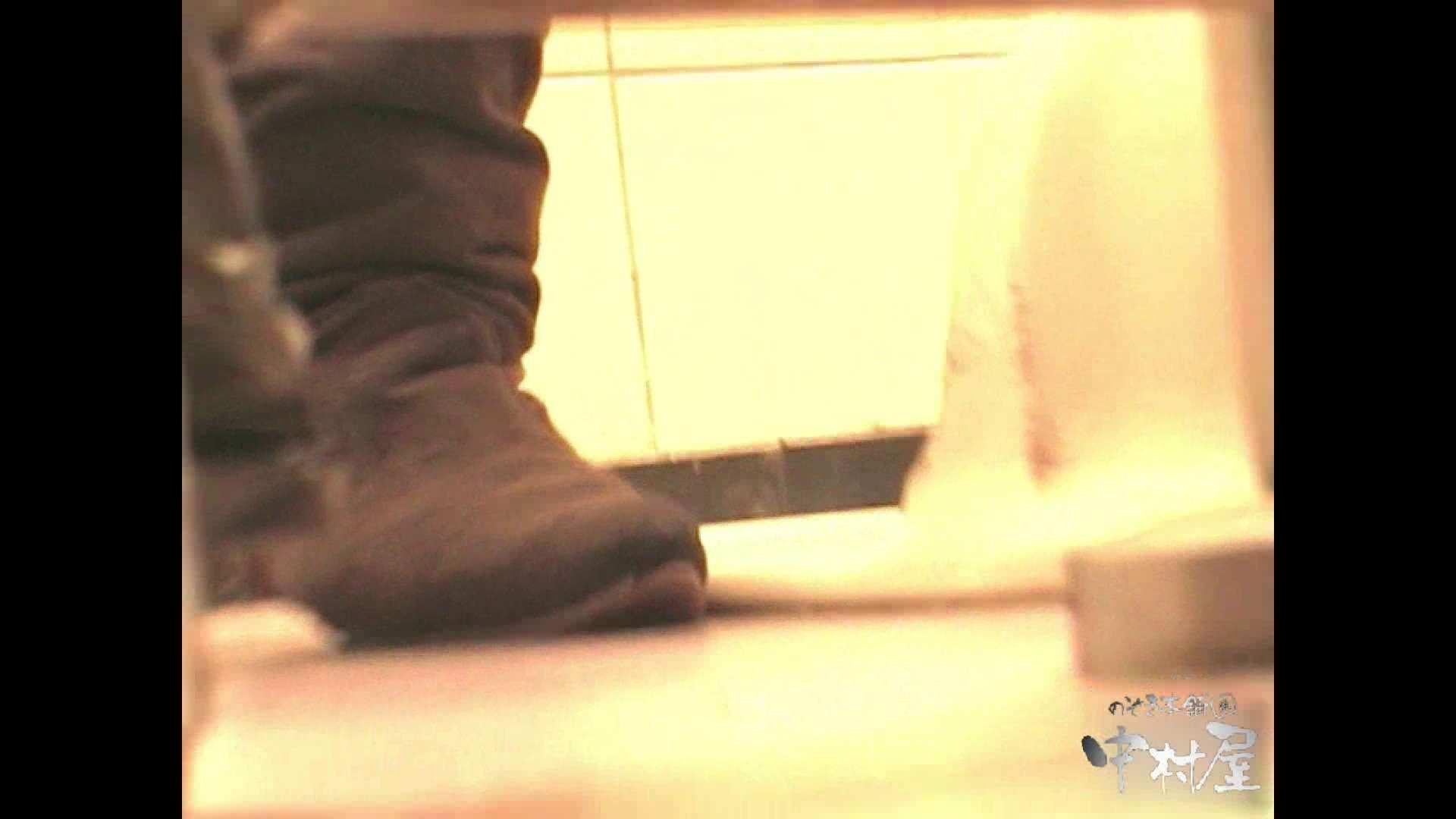 岩手県在住盗撮師盗撮記録vol.02 無修正マンコ ぱこり動画紹介 79連発 60