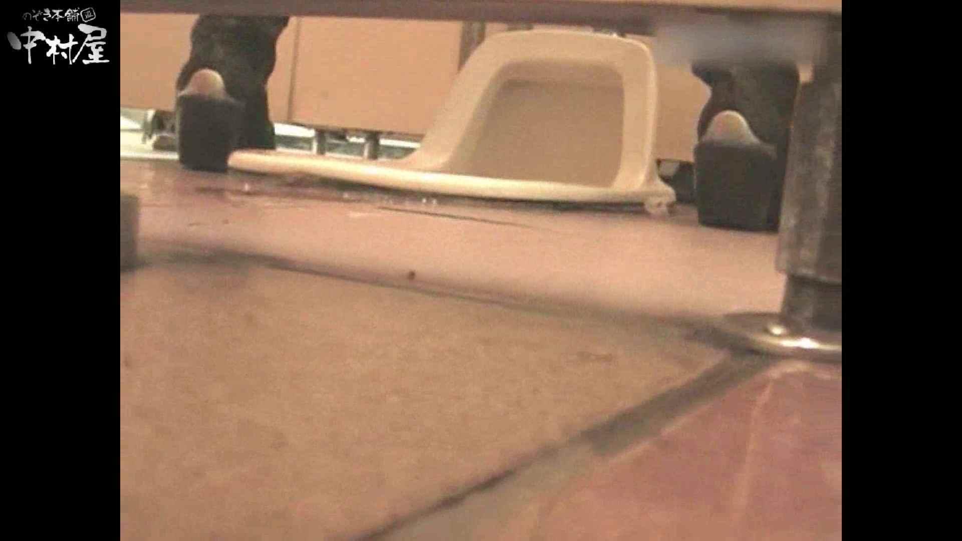 岩手県在住盗撮師盗撮記録vol.08 盗撮 ワレメ無修正動画無料 49連発 2