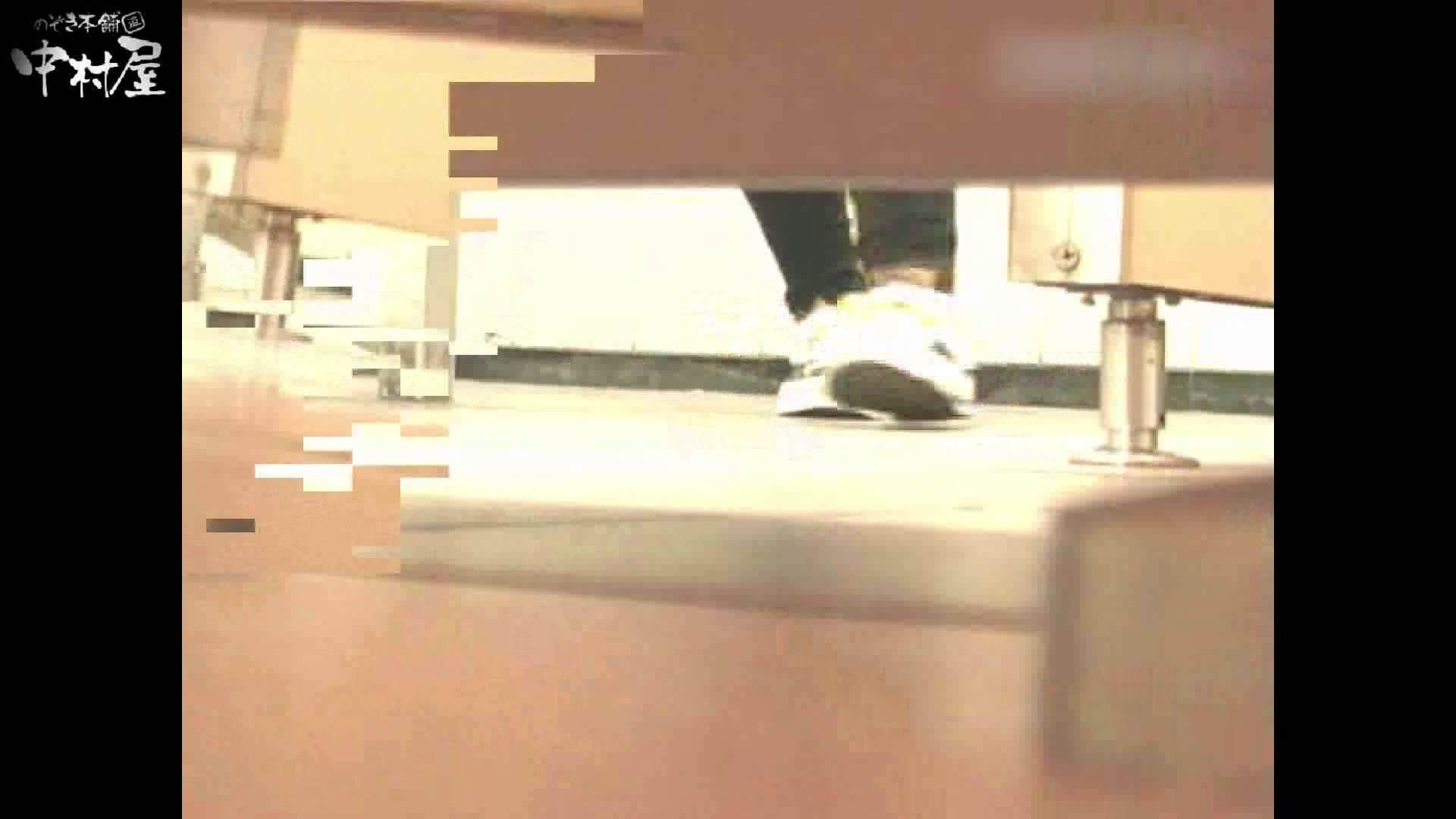 岩手県在住盗撮師盗撮記録vol.08 無修正マンコ 隠し撮りオマンコ動画紹介 49連発 45