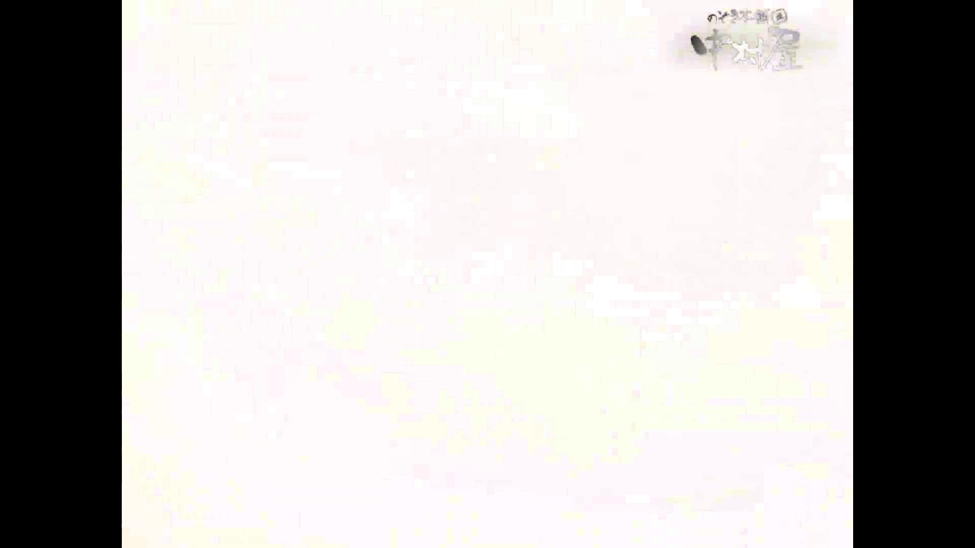 岩手県在住盗撮師盗撮記録vol.23 ハプニング   OLのエロ生活  112連発 73