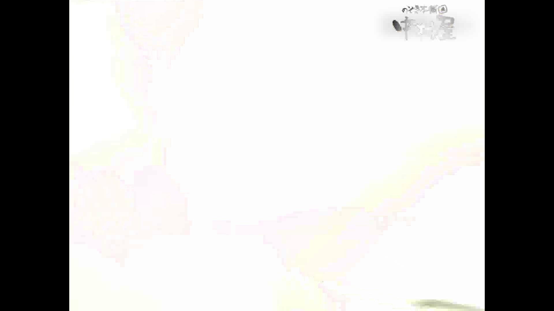 岩手県在住盗撮師盗撮記録vol.23 ハプニング   OLのエロ生活  112連発 97