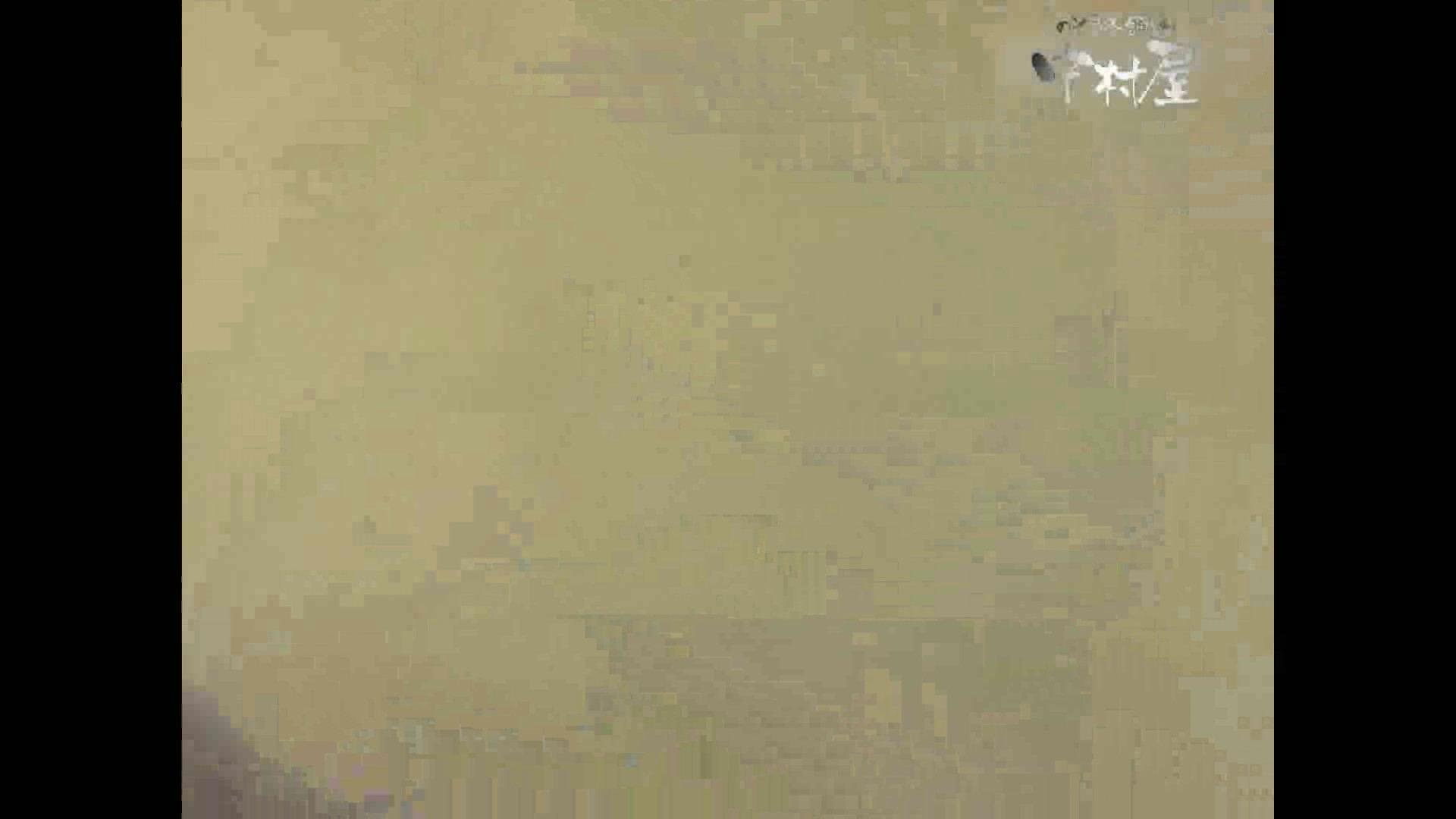 岩手県在住盗撮師盗撮記録vol.23 お姉さんのエロ生活 ワレメ無修正動画無料 112連発 107