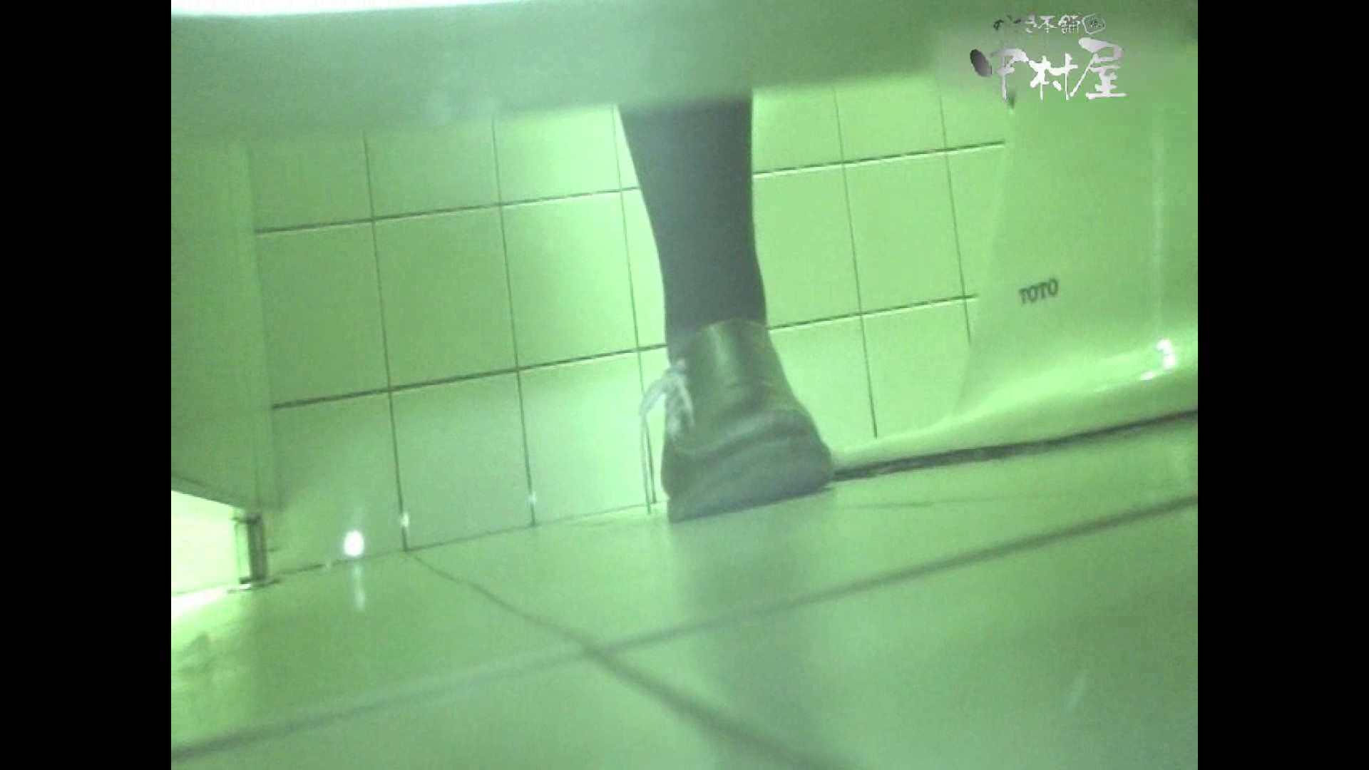 岩手県在住盗撮師盗撮記録vol.27 オマンコギャル おまんこ動画流出 82連発 3