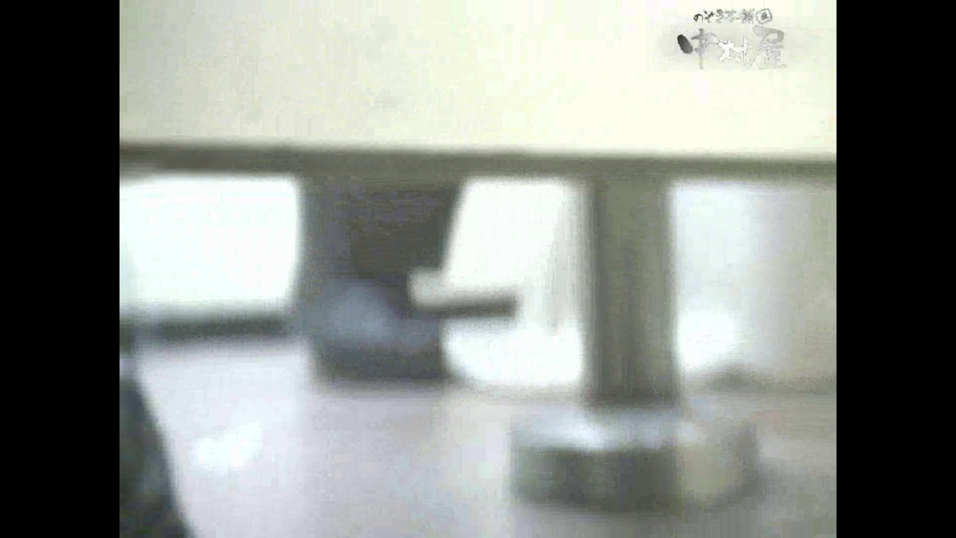 岩手県在住盗撮師盗撮記録vol.27 盗撮 AV無料動画キャプチャ 82連発 8