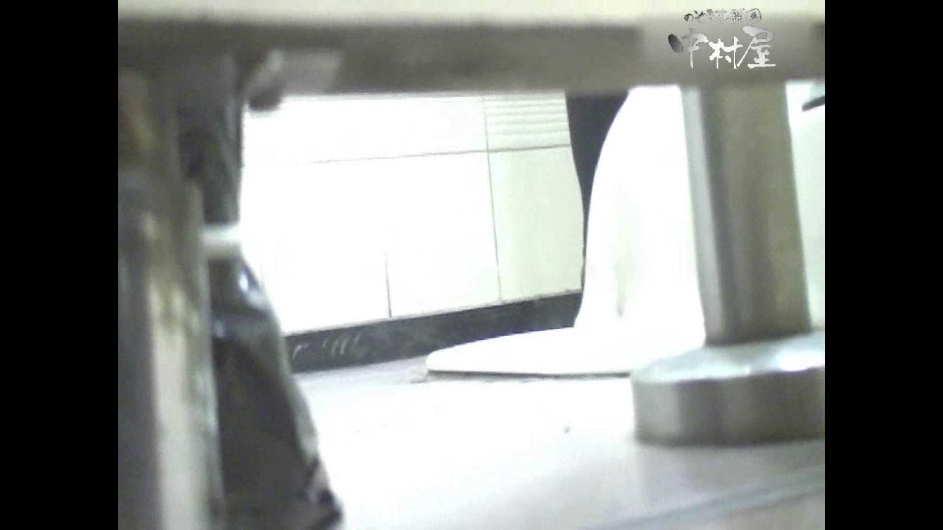 岩手県在住盗撮師盗撮記録vol.27 OLのエロ生活  82連発 54