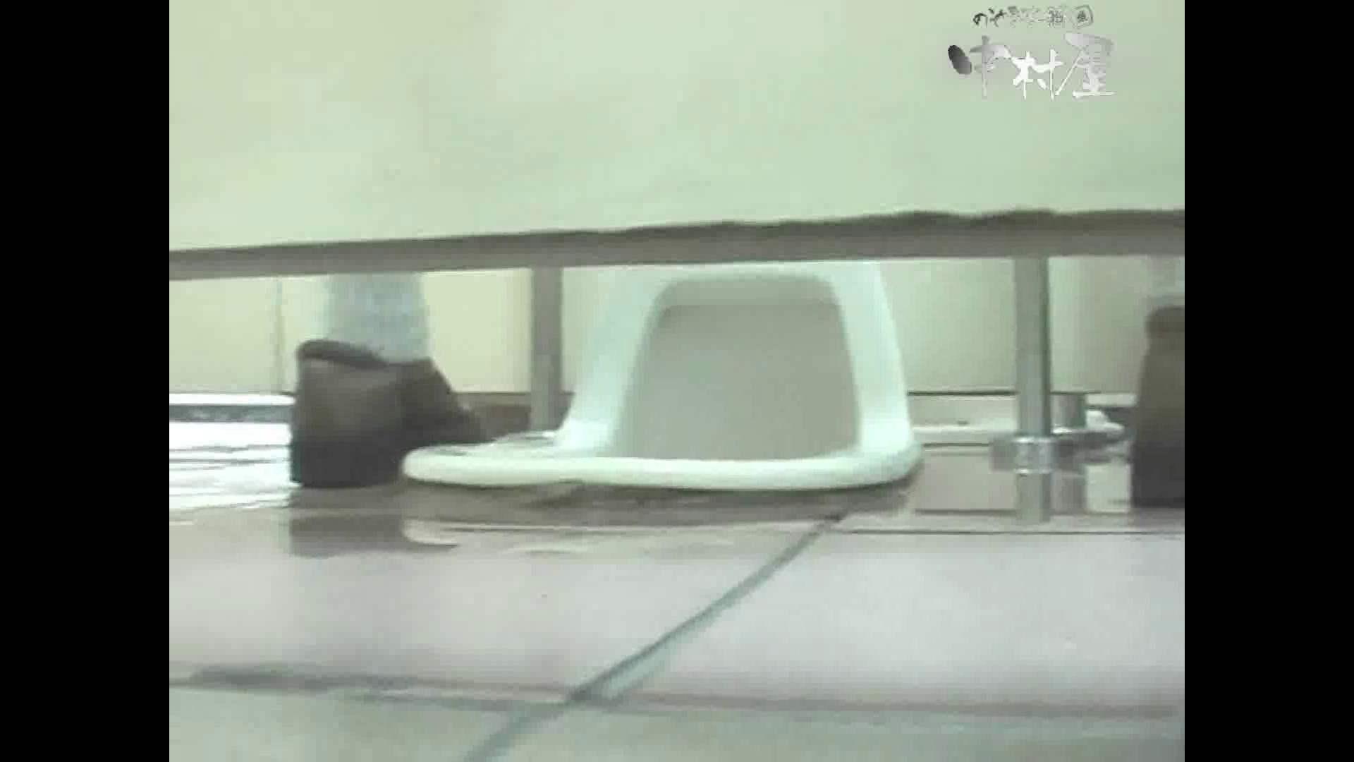 岩手県在住盗撮師盗撮記録vol.42 排泄 オマンコ無修正動画無料 66連発 19