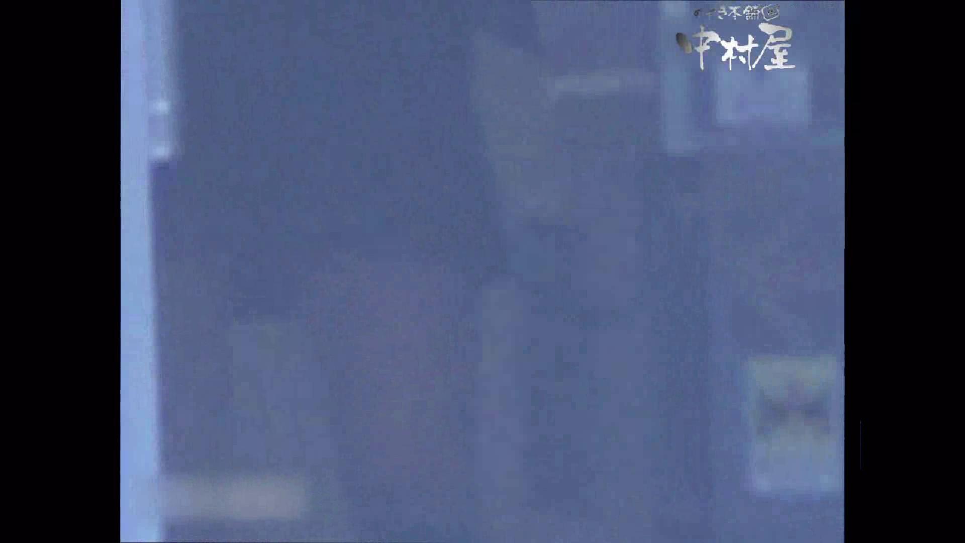 岩手県在住盗撮師盗撮記録vol.44 OLのエロ生活 おめこ無修正画像 109連発 12