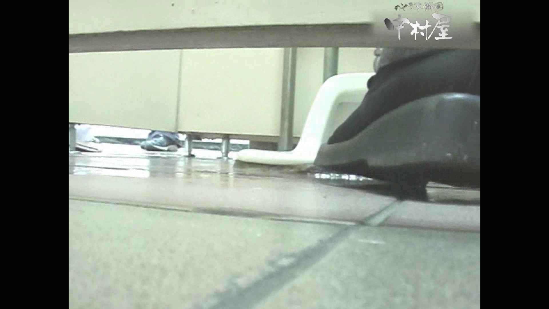 岩手県在住盗撮師盗撮記録vol.44 OLのエロ生活 おめこ無修正画像 109連発 42