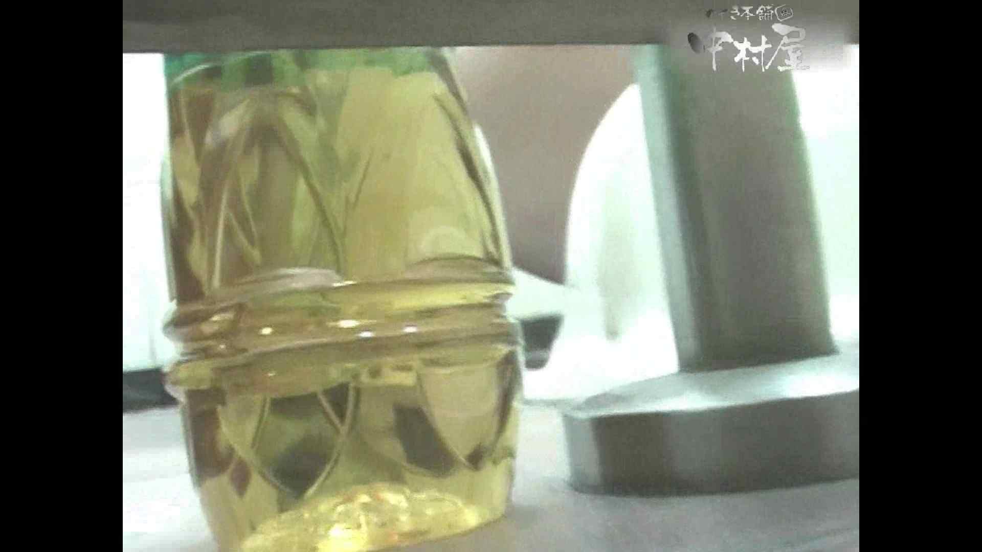 岩手県在住盗撮師盗撮記録vol.44 厠 スケベ動画紹介 109連発 83
