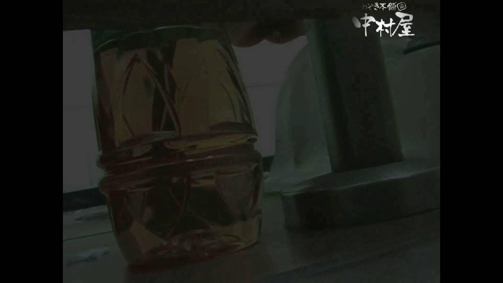 岩手県在住盗撮師盗撮記録vol.44 厠 スケベ動画紹介 109連発 98