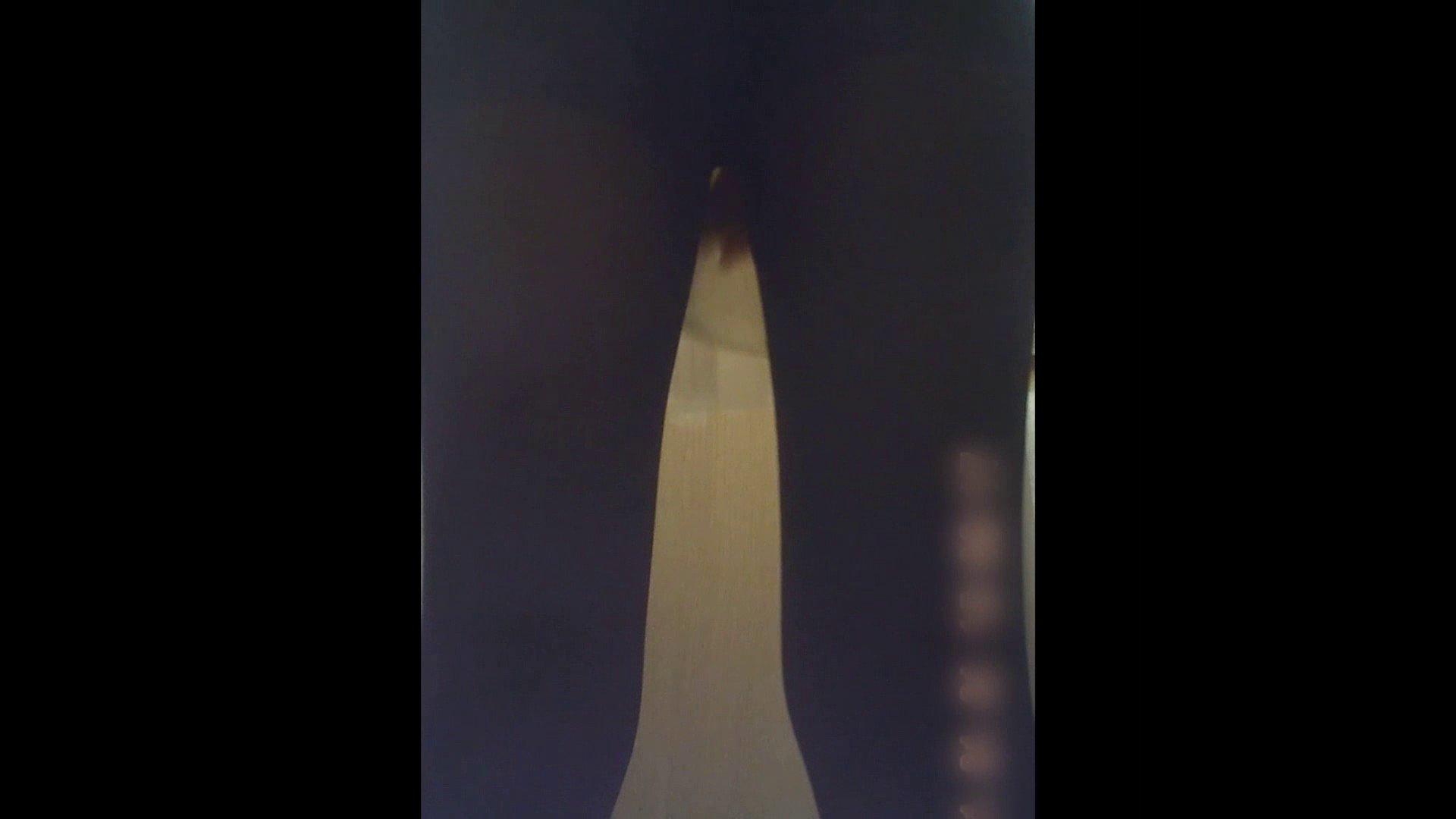 潜伏韓国トイレ北緯38度線!Vol.04 盗撮 おめこ無修正動画無料 82連発 62