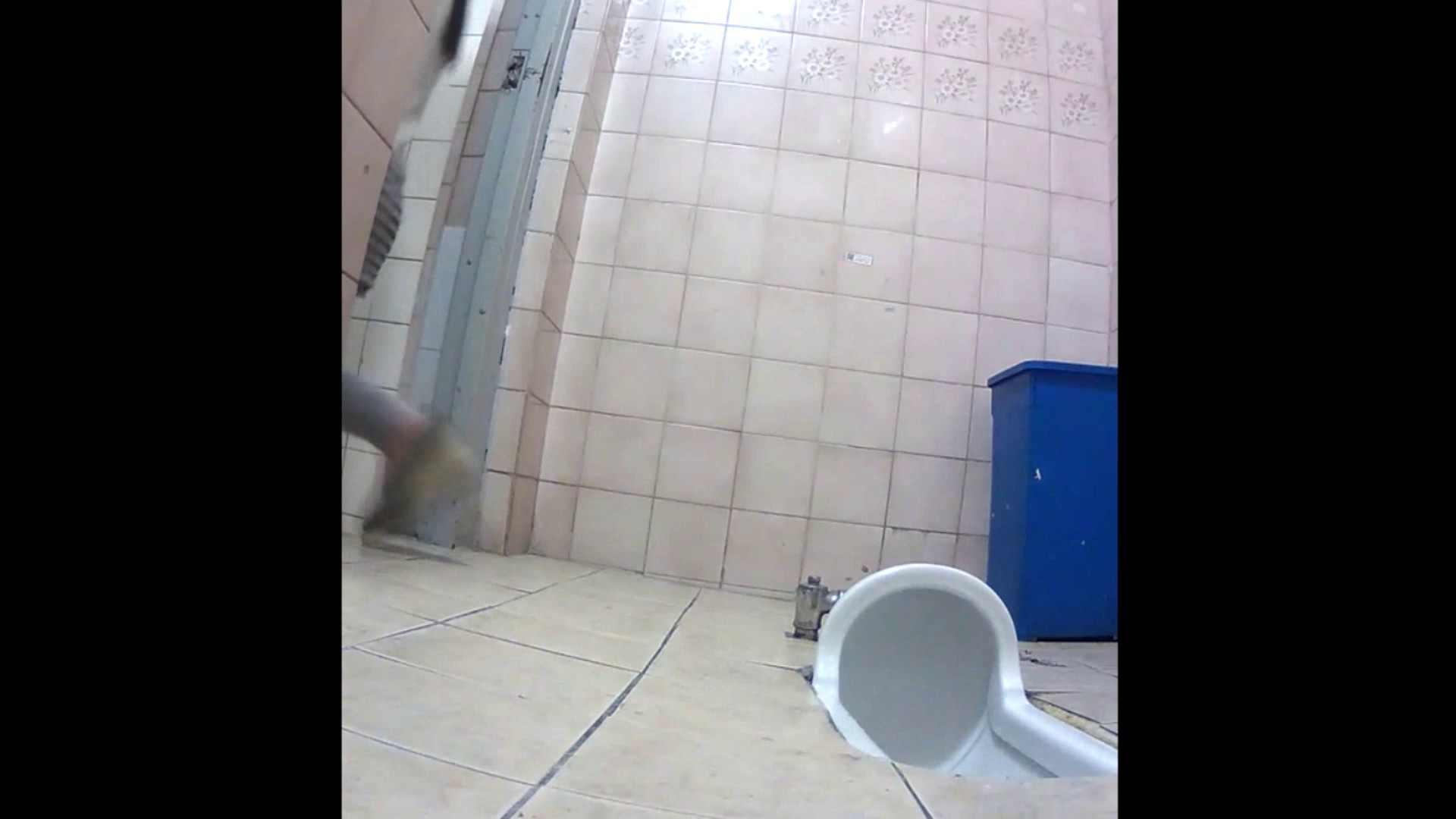 潜伏韓国トイレ北緯38度線!Vol.06 盗撮 | OLのエロ生活  97連発 34