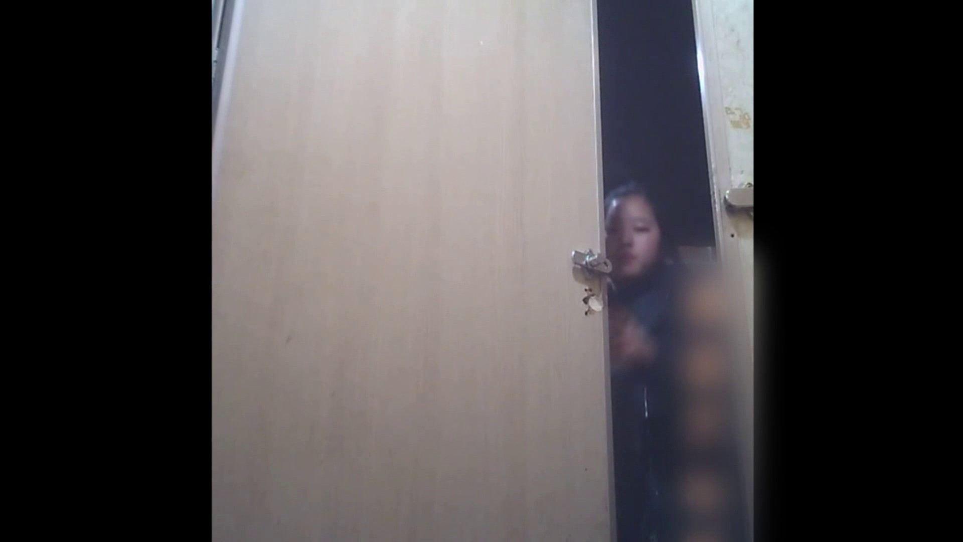 潜伏韓国トイレ北緯38度線!Vol.08 盗撮 | OLのエロ生活  76連発 76
