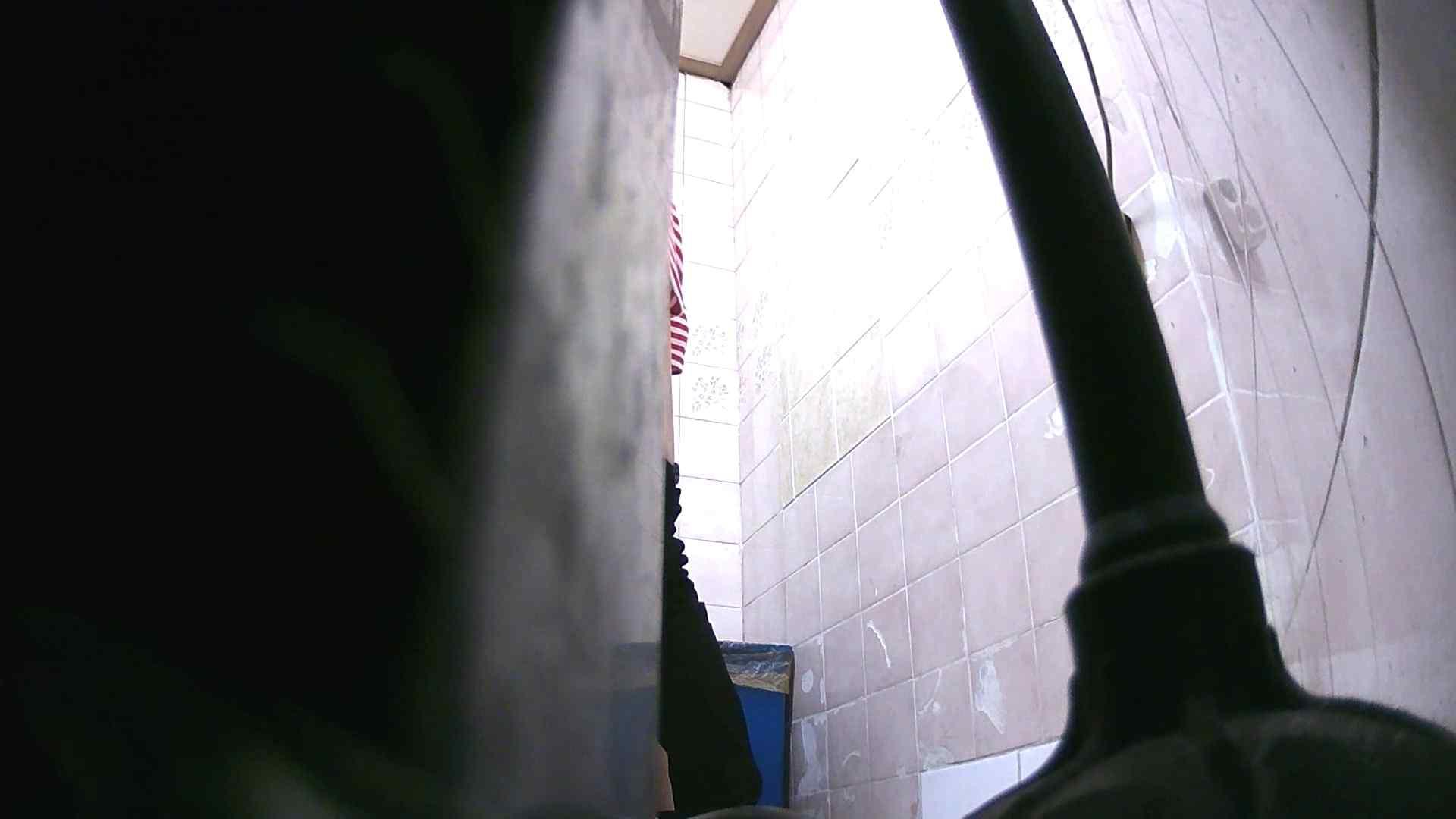 潜伏韓国トイレ北緯38度線!Vol.16 トイレ おめこ無修正動画無料 100連発 5