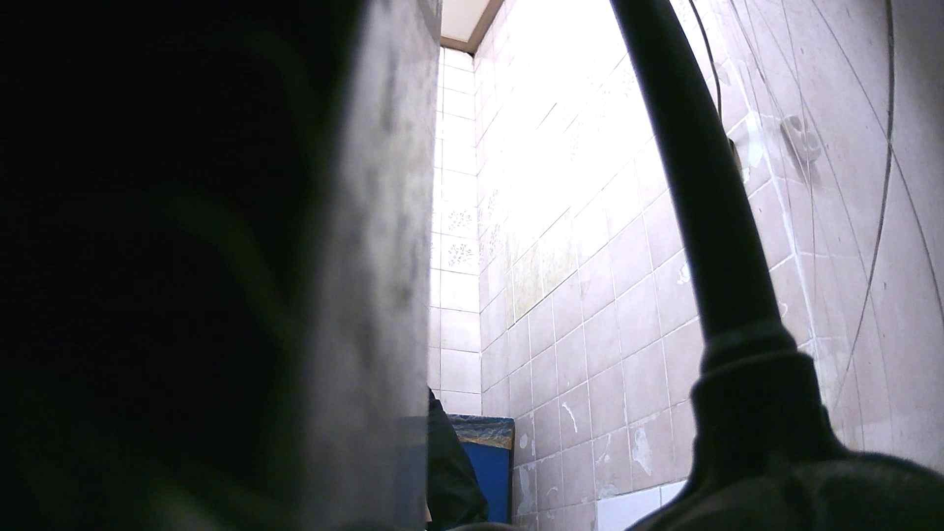 潜伏韓国トイレ北緯38度線!Vol.16 トイレ おめこ無修正動画無料 100連発 8