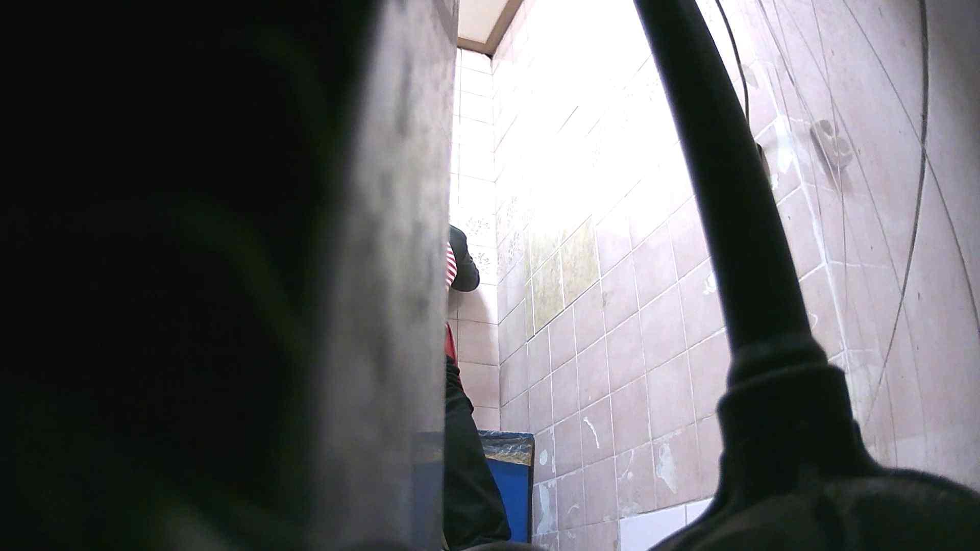 潜伏韓国トイレ北緯38度線!Vol.16 盗撮 | OLのエロ生活  100連発 16
