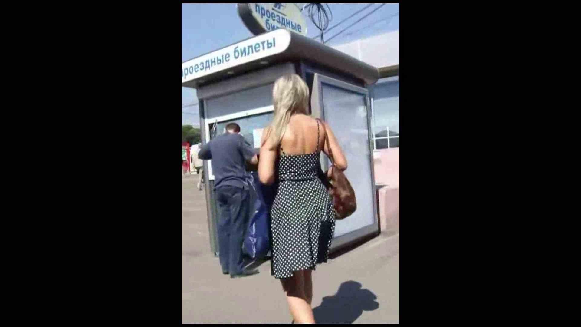 綺麗なモデルさんのスカート捲っちゃおう‼vol03 OLのエロ生活 盗み撮り動画キャプチャ 98連発 17