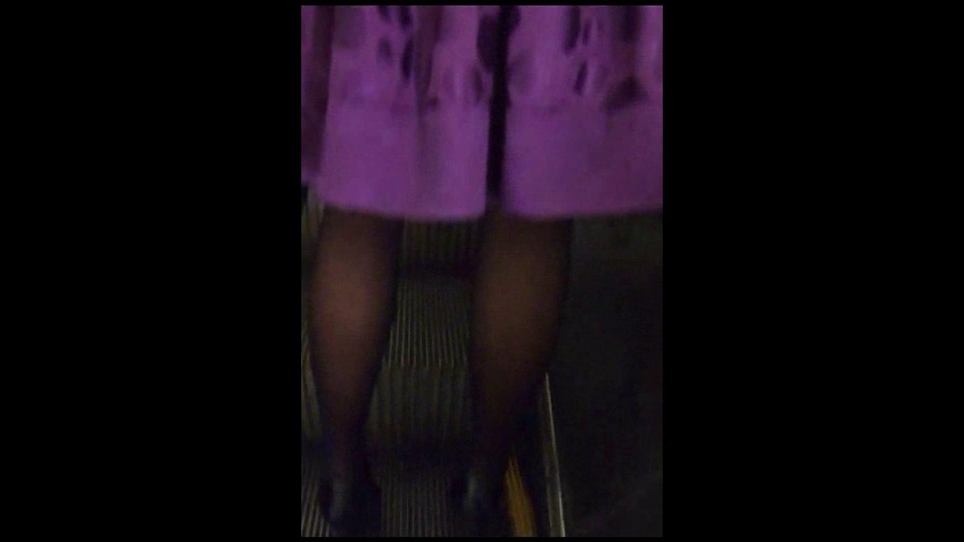 綺麗なモデルさんのスカート捲っちゃおう‼vol03 お姉さんのエロ生活 | モデルのエロ生活  98連発 22