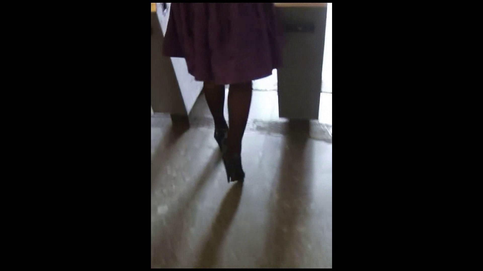 綺麗なモデルさんのスカート捲っちゃおう‼vol03 お姉さんのエロ生活 | モデルのエロ生活  98連発 25