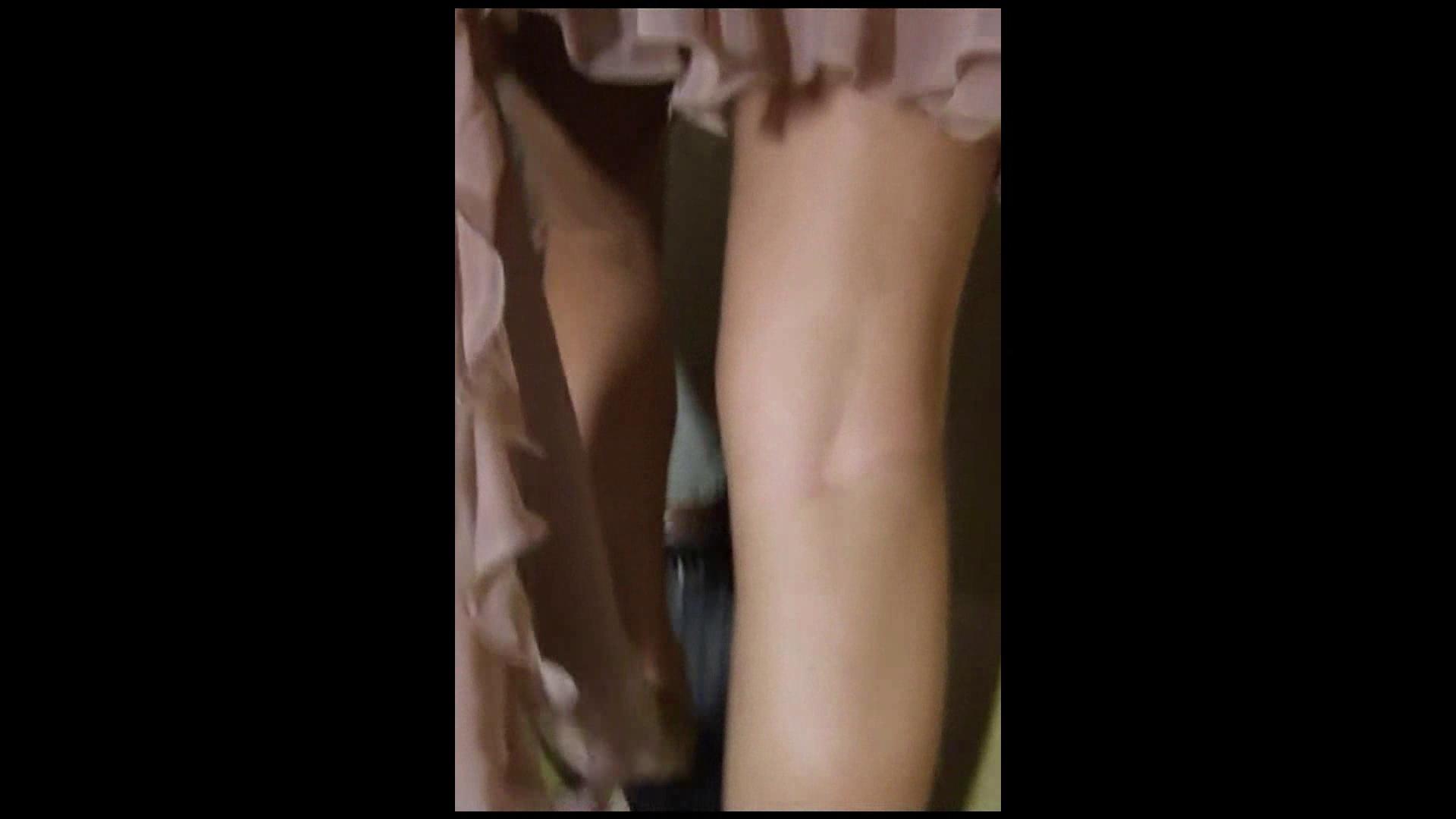 綺麗なモデルさんのスカート捲っちゃおう‼vol03 お姉さんのエロ生活  98連発 51
