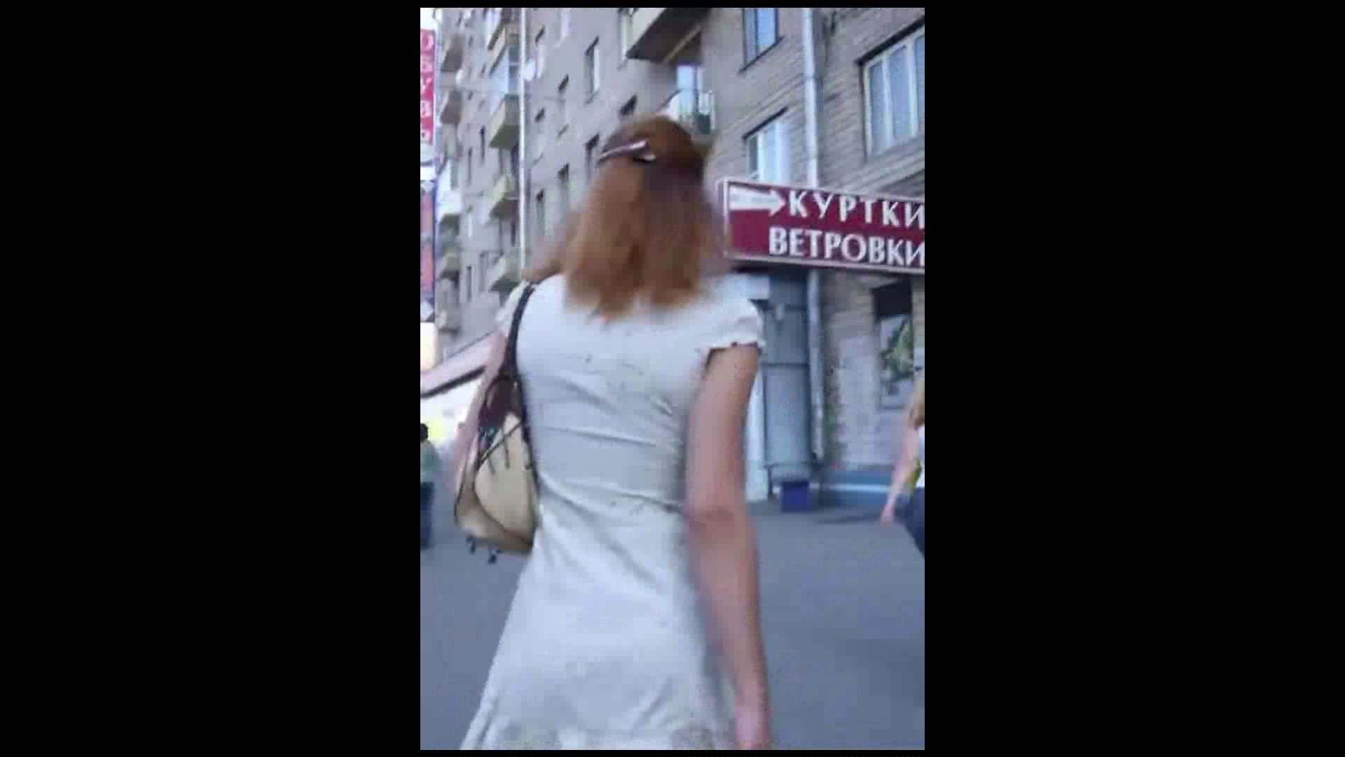 綺麗なモデルさんのスカート捲っちゃおう‼vol03 OLのエロ生活 盗み撮り動画キャプチャ 98連発 65