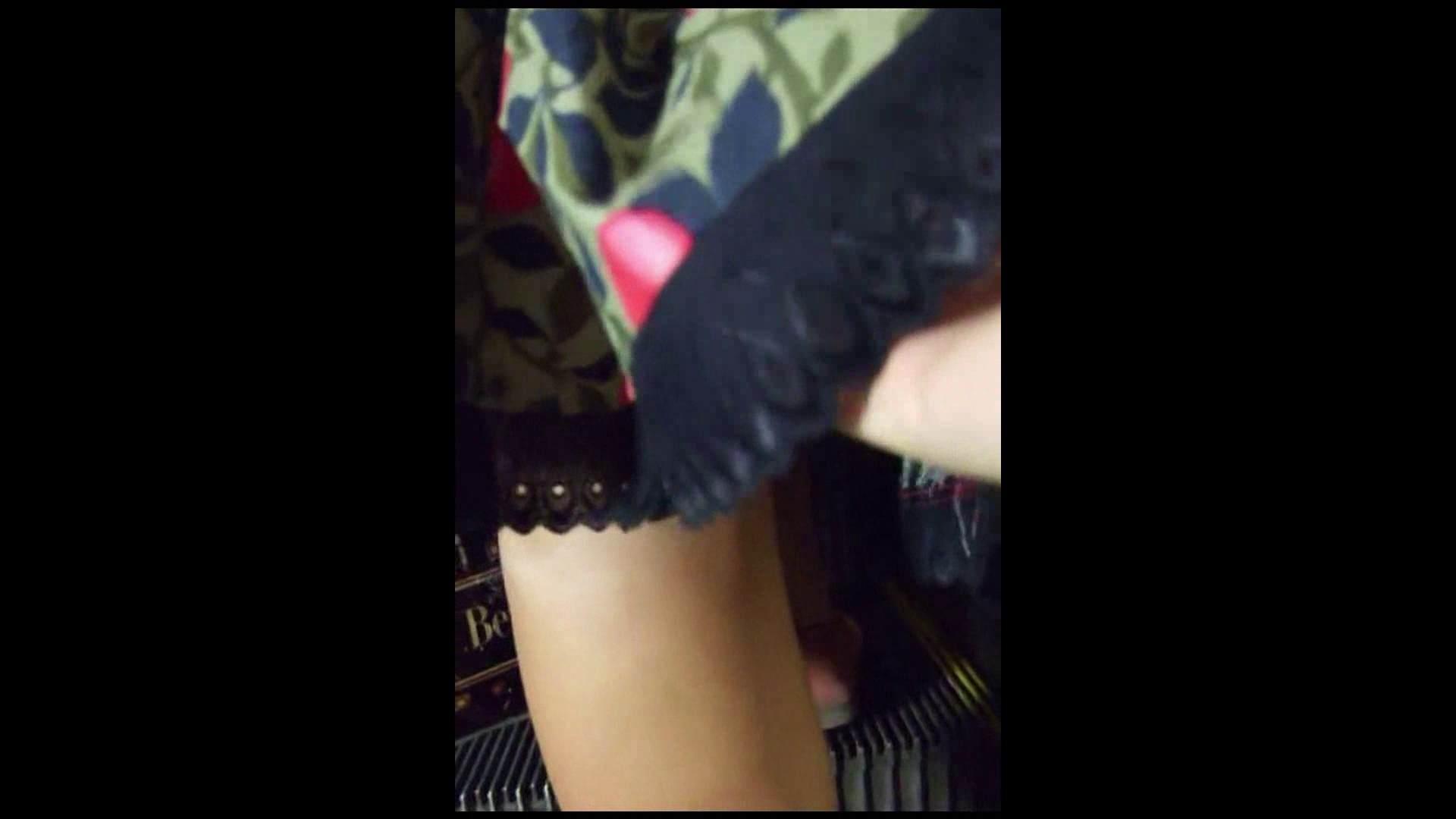 綺麗なモデルさんのスカート捲っちゃおう‼vol03 お姉さんのエロ生活 | モデルのエロ生活  98連発 76