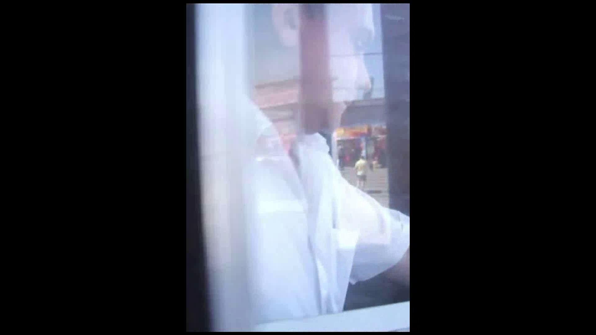 綺麗なモデルさんのスカート捲っちゃおう‼vol03 お姉さんのエロ生活 | モデルのエロ生活  98連発 82