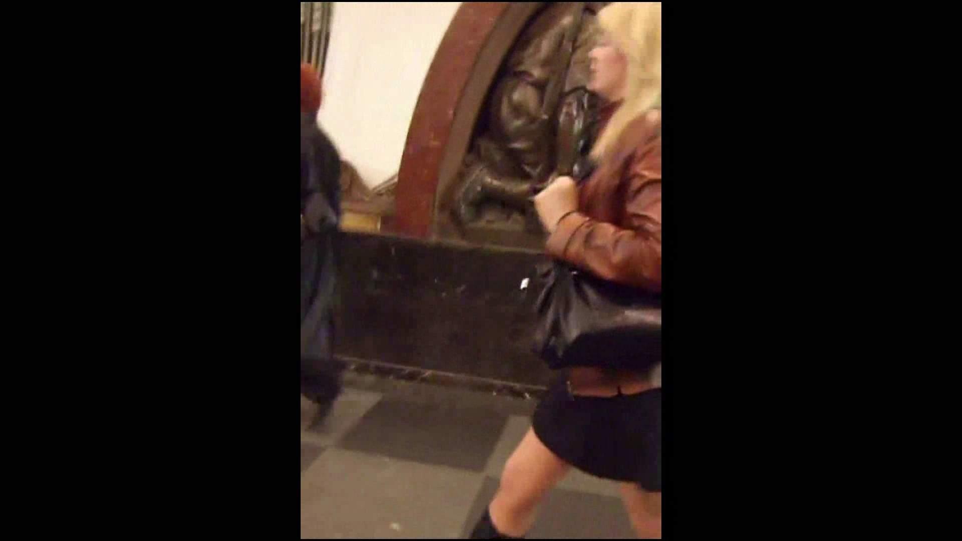 綺麗なモデルさんのスカート捲っちゃおう‼vol05 モデルのエロ生活 | OLのエロ生活  62連発 10