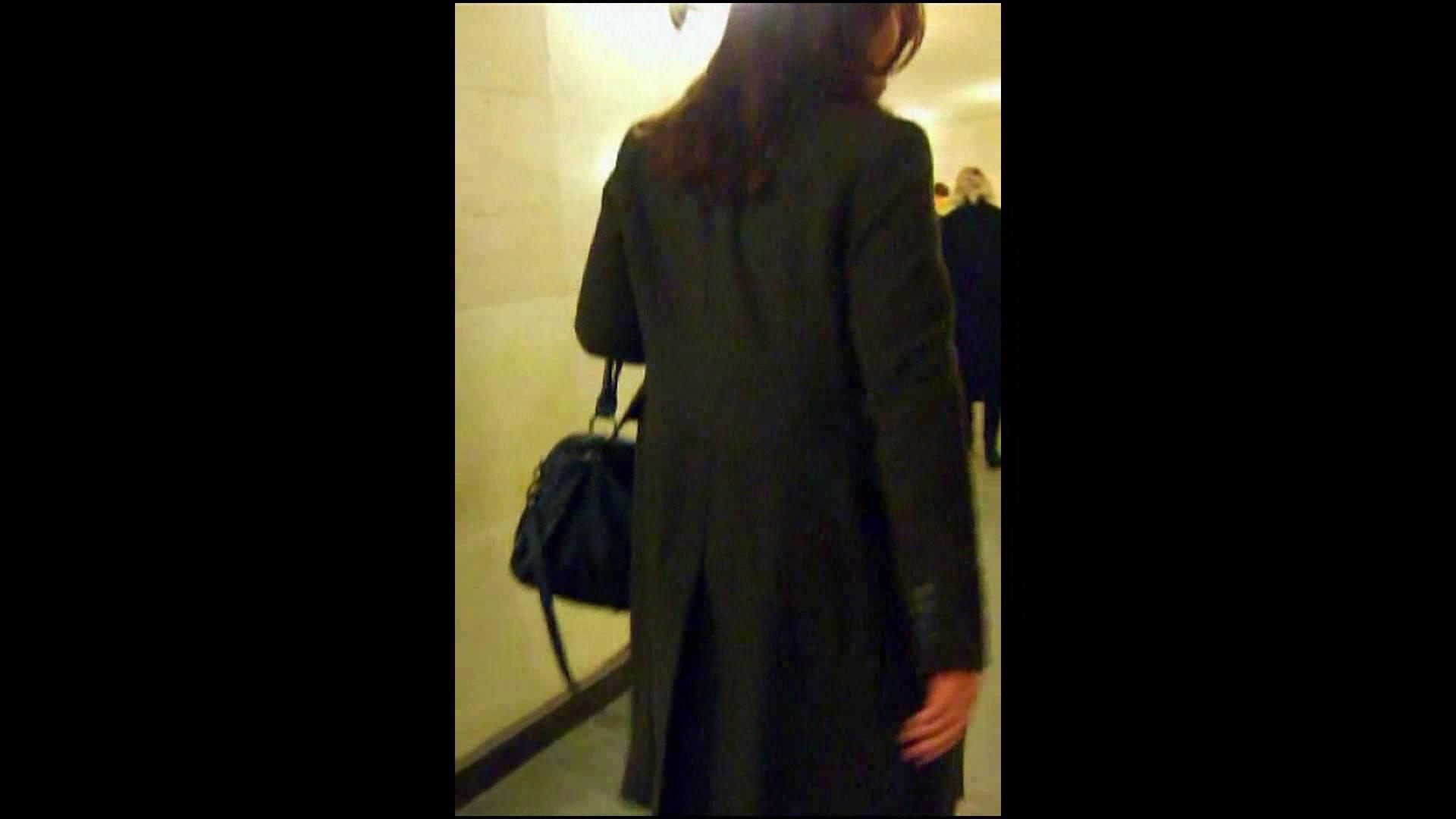 綺麗なモデルさんのスカート捲っちゃおう‼vol05 モデルのエロ生活 | OLのエロ生活  62連発 40