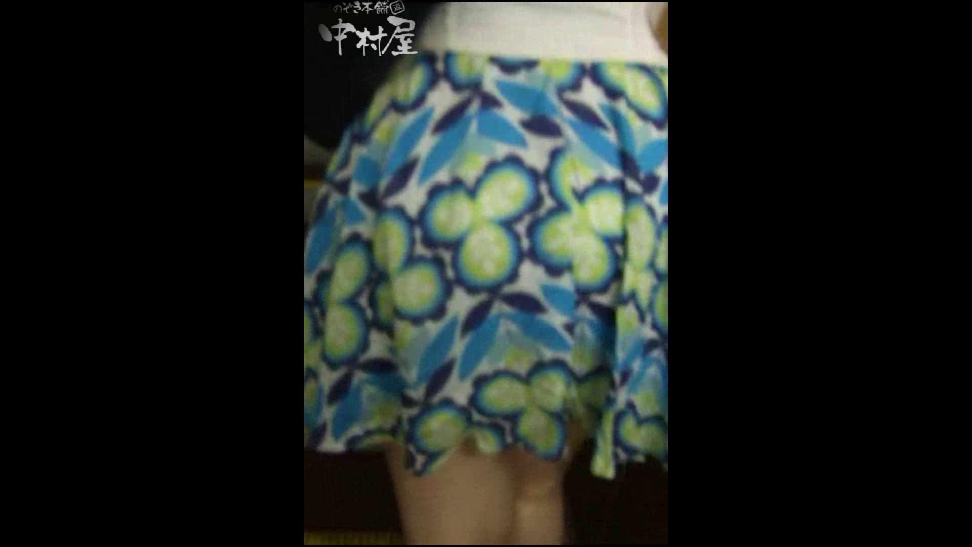 綺麗なモデルさんのスカート捲っちゃおう‼ vol07 OLのエロ生活   モデルのエロ生活  66連発 55