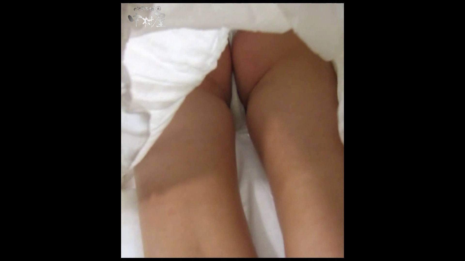 綺麗なモデルさんのスカート捲っちゃおう‼ vol14 お姉さんのエロ生活   OLのエロ生活  47連発 4
