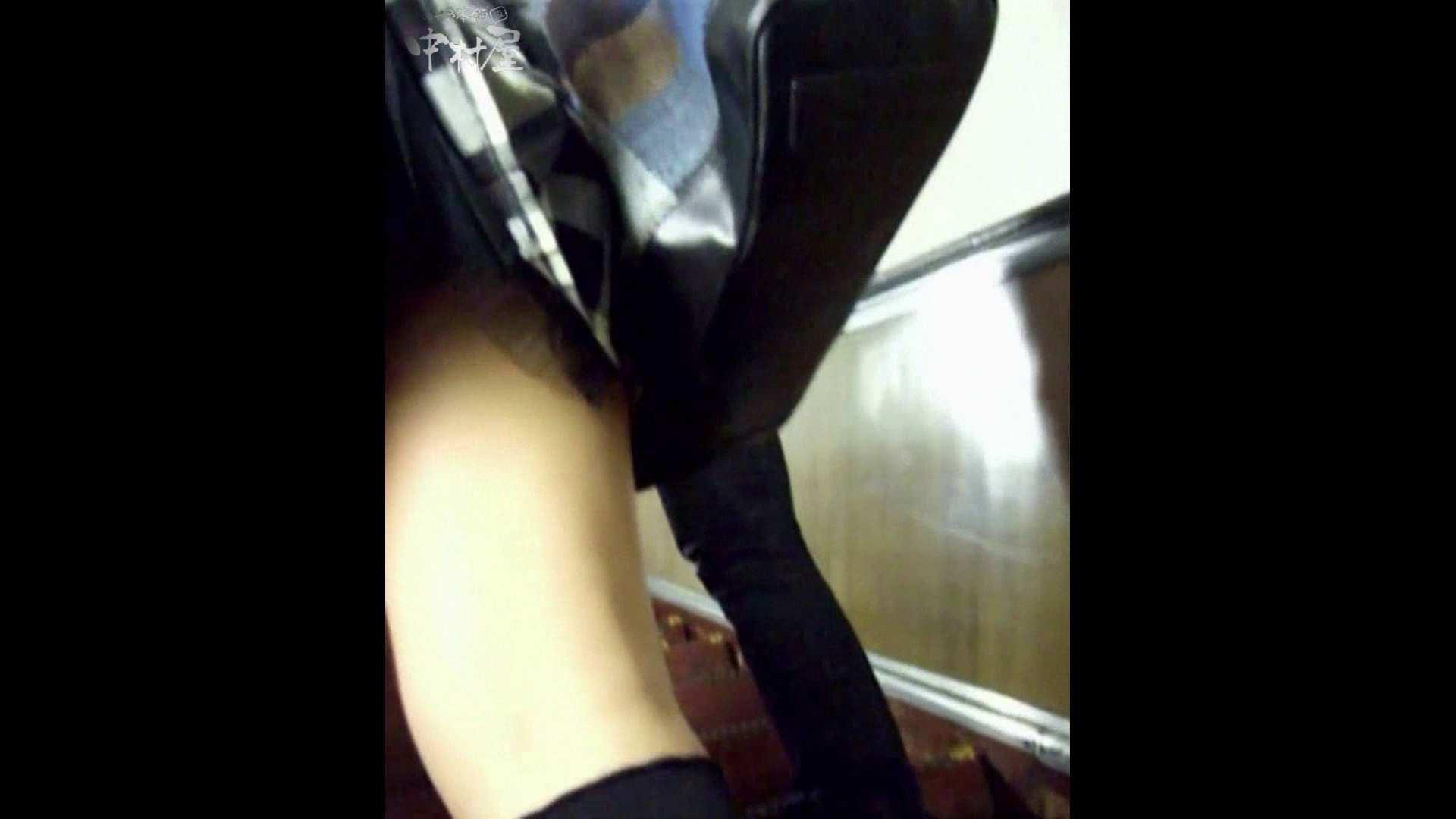 綺麗なモデルさんのスカート捲っちゃおう‼ vol15 お姉さんのエロ生活 | OLのエロ生活  79連発 13