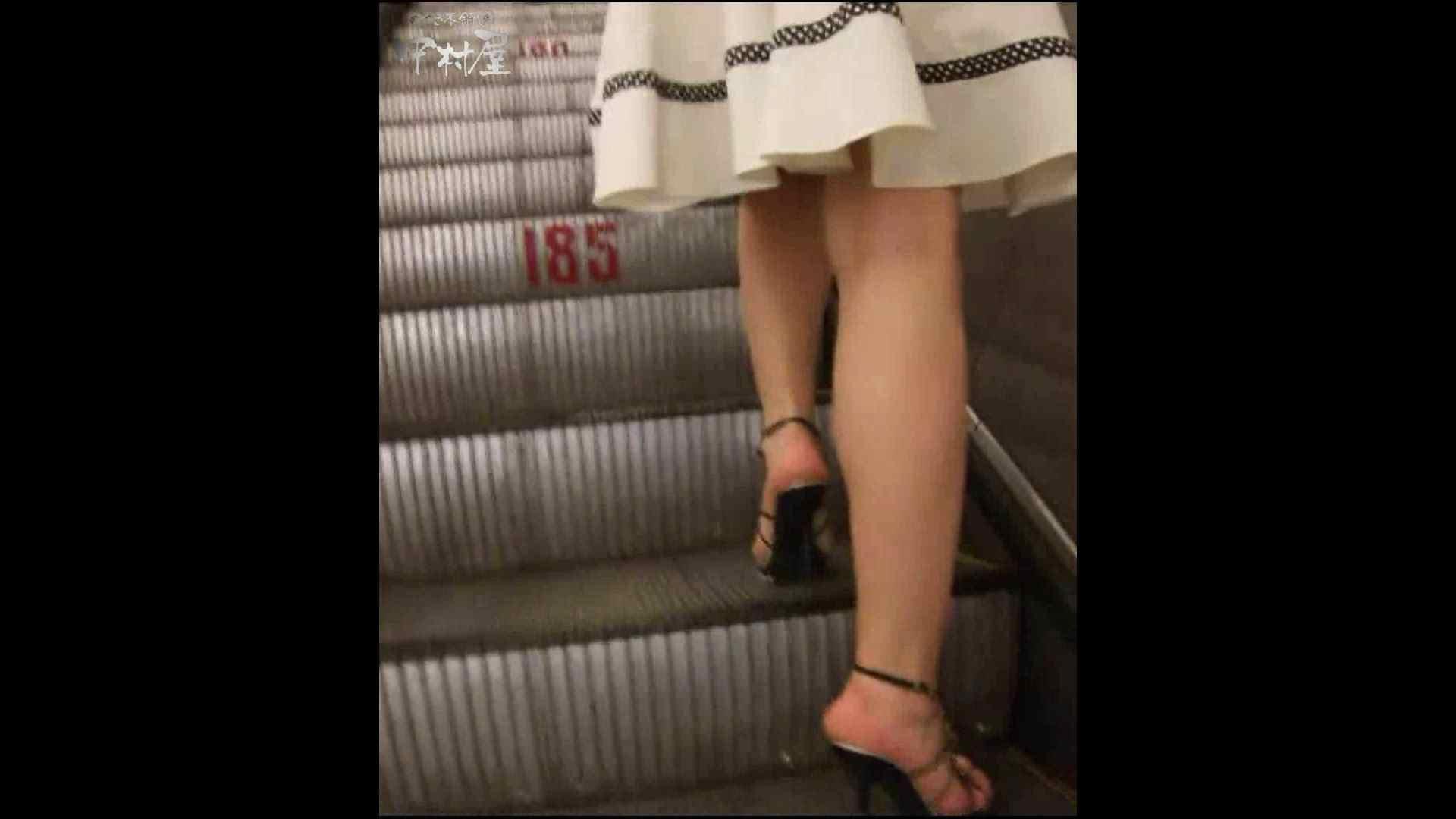 綺麗なモデルさんのスカート捲っちゃおう‼ vol26 OLのエロ生活 | モデルのエロ生活  29連発 13