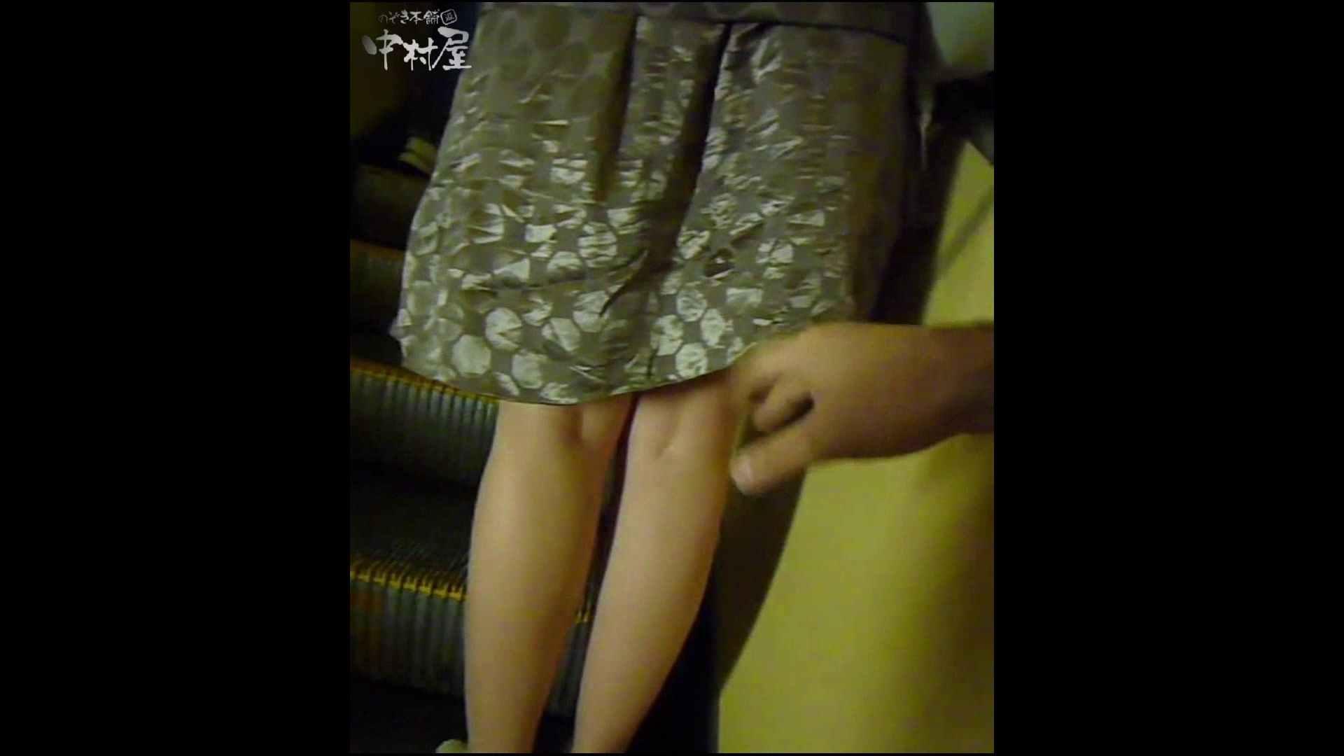 綺麗なモデルさんのスカート捲っちゃおう‼ vol26 OLのエロ生活 | モデルのエロ生活  29連発 25