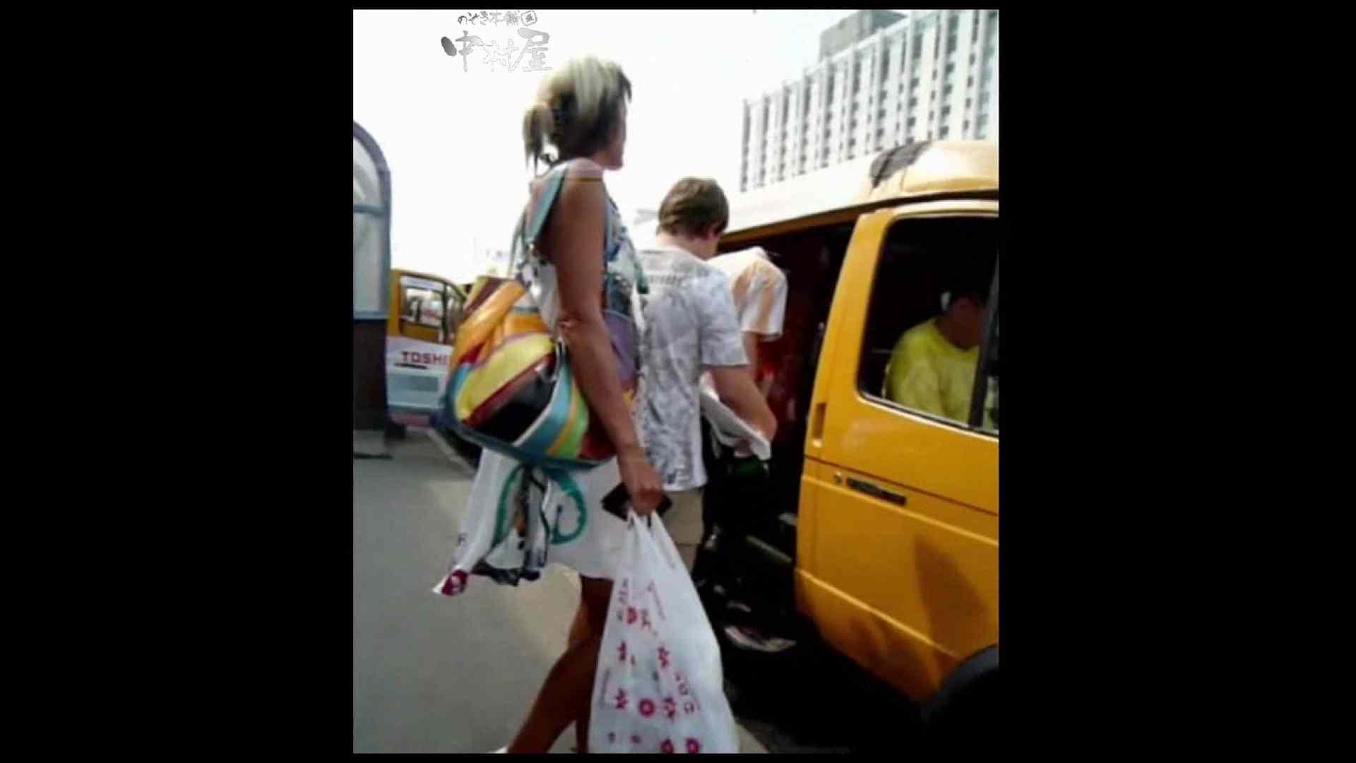 綺麗なモデルさんのスカート捲っちゃおう‼ vol29 OLのエロ生活  83連発 6