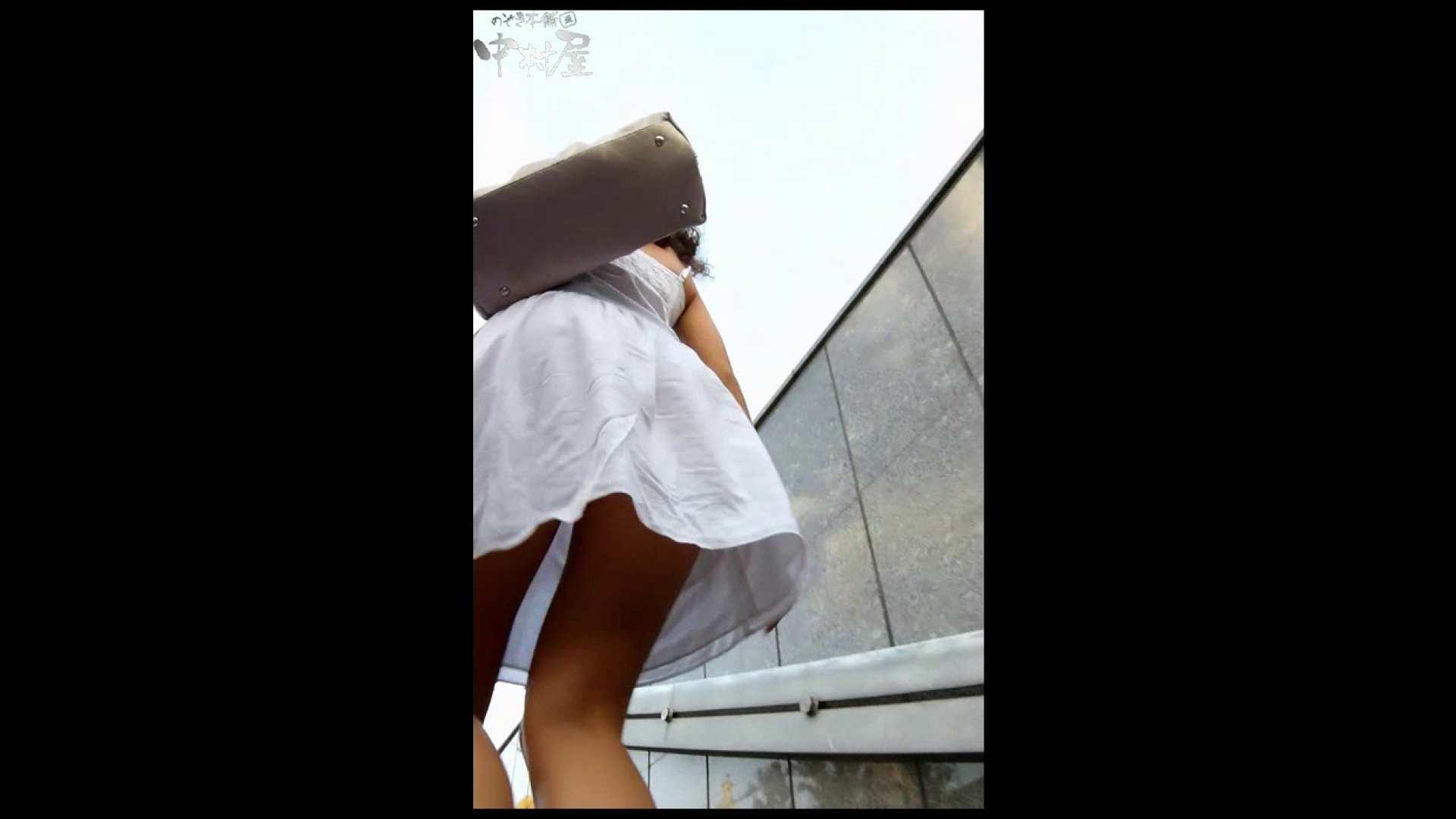 綺麗なモデルさんのスカート捲っちゃおう‼ vol29 OLのエロ生活 | モデルのエロ生活  83連発 28