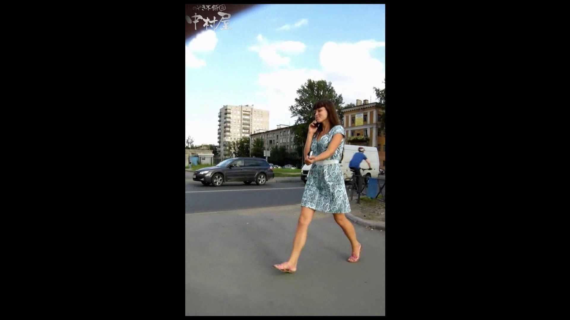 綺麗なモデルさんのスカート捲っちゃおう‼ vol29 OLのエロ生活 | モデルのエロ生活  83連発 31