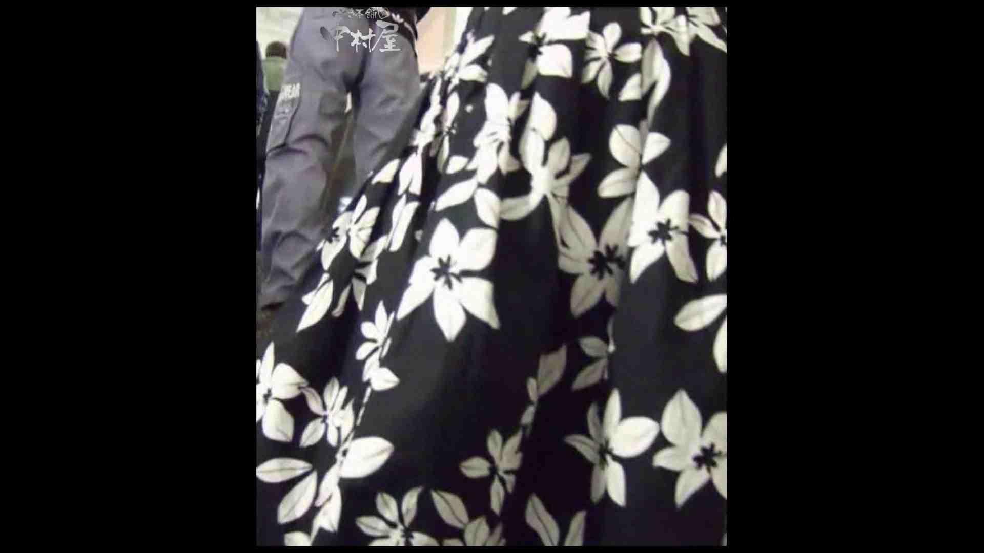 綺麗なモデルさんのスカート捲っちゃおう‼ vol29 OLのエロ生活 | モデルのエロ生活  83連発 82