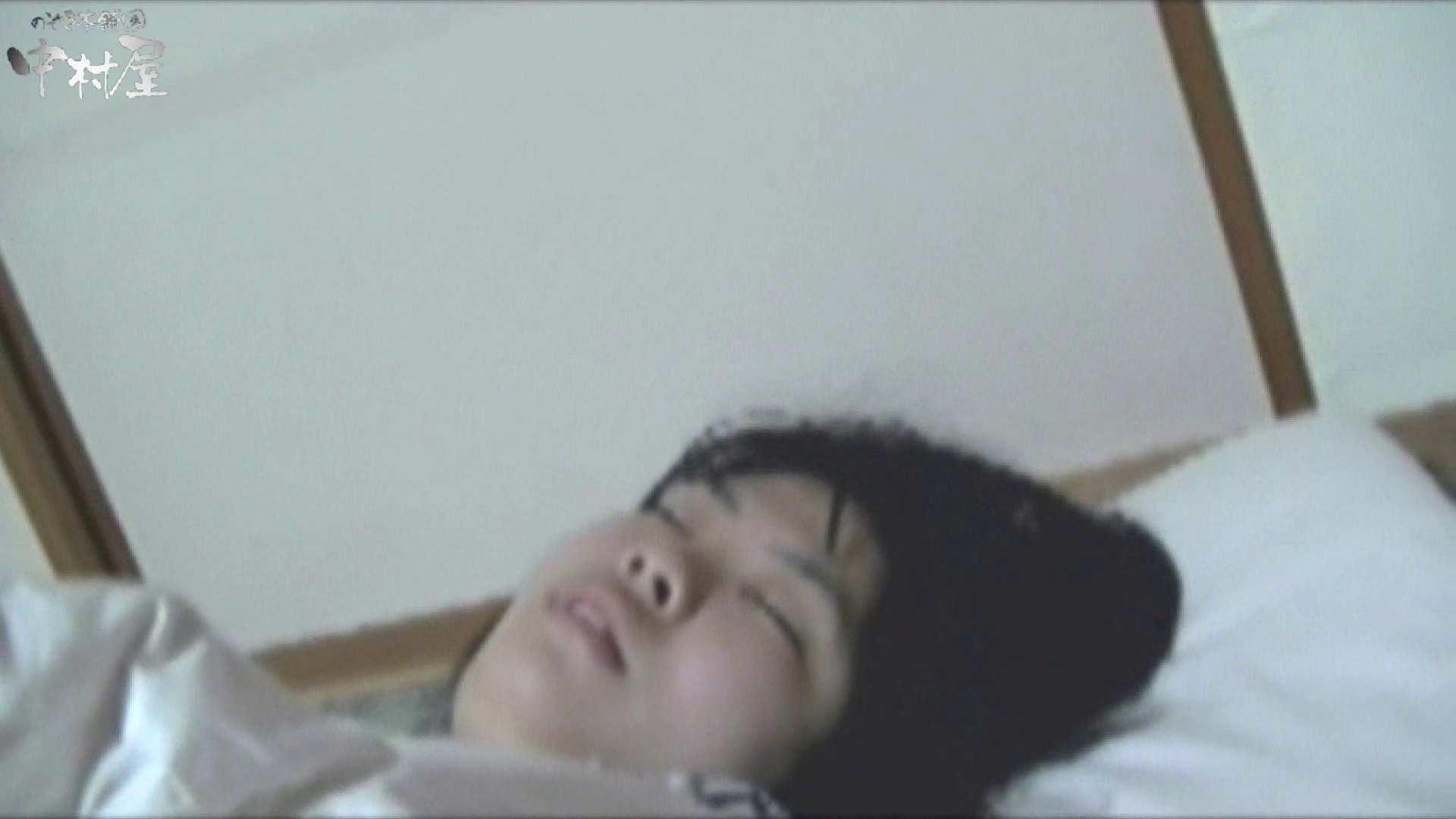ネムリ姫 vol.09 ギャル入浴 えろ無修正画像 60連発 59