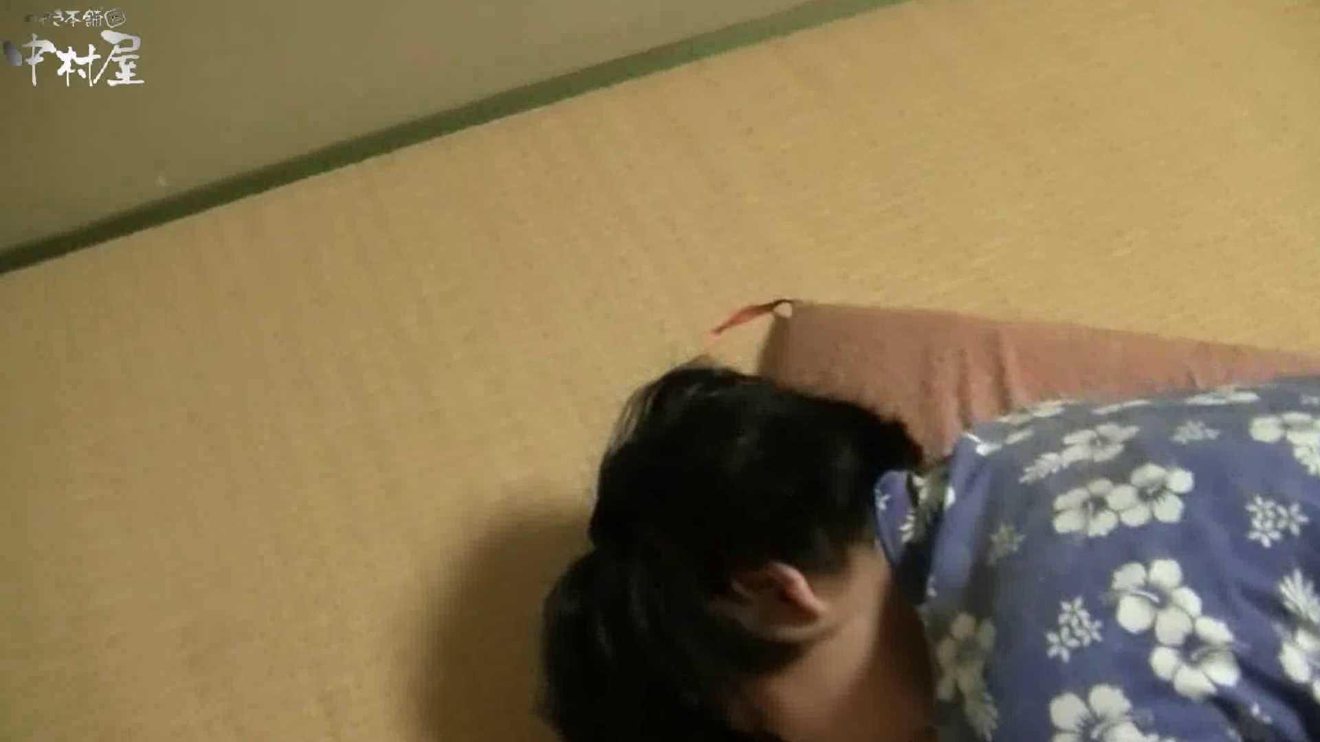 ネムリ姫 vol.31 無修正マンコ オメコ動画キャプチャ 76連発 2