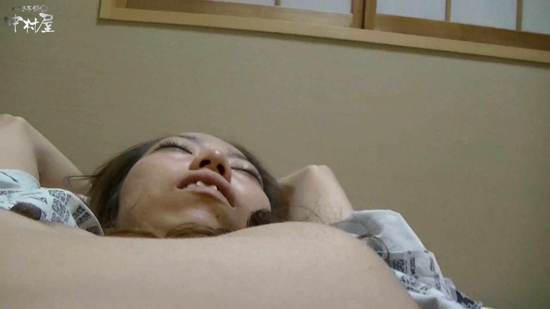 ネムリ姫 vol.58 其の二 下着 盗撮動画紹介 66連発 3