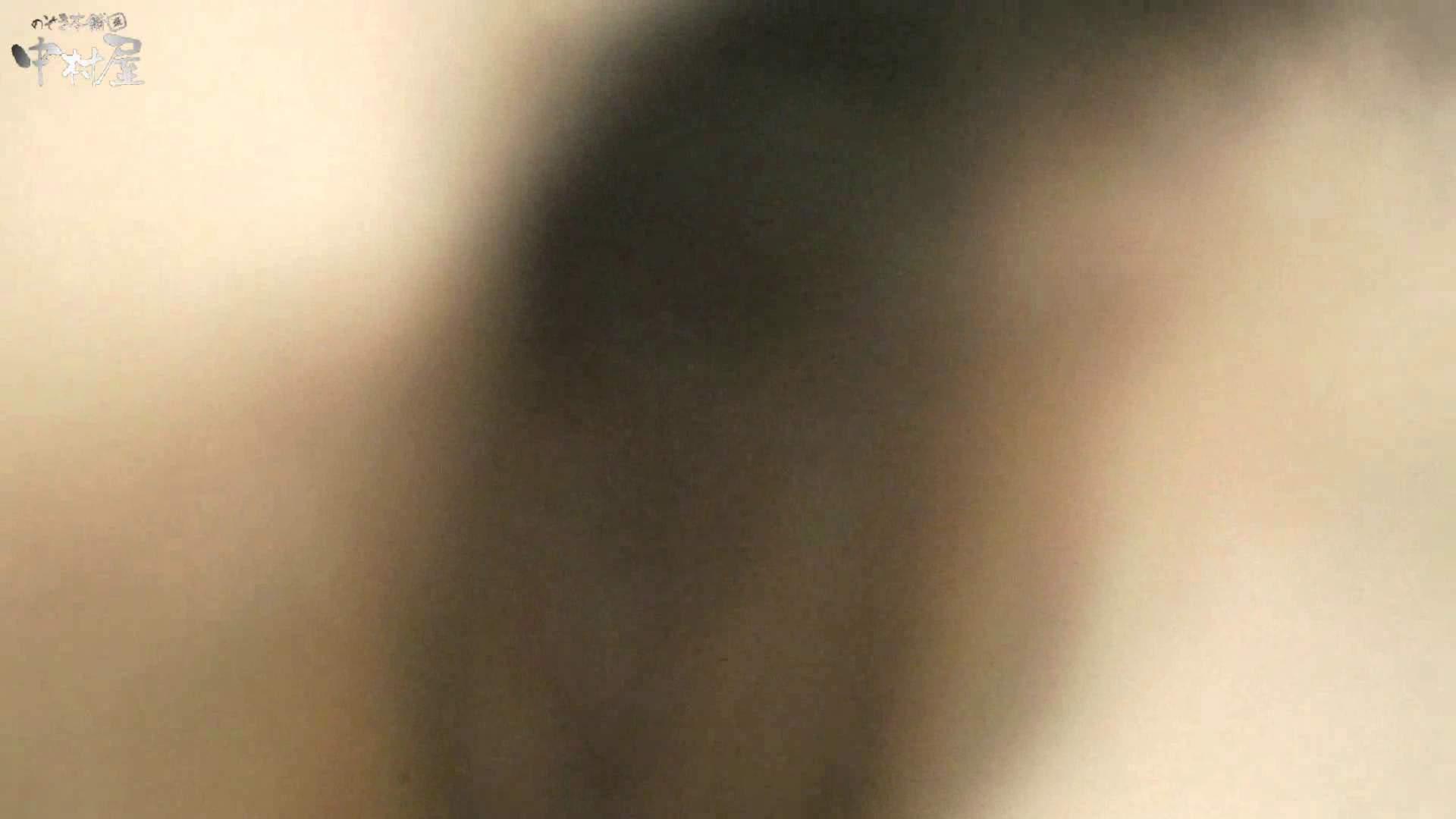 ネムリ姫 vol.58 其の三 無修正マンコ 戯れ無修正画像 56連発 26