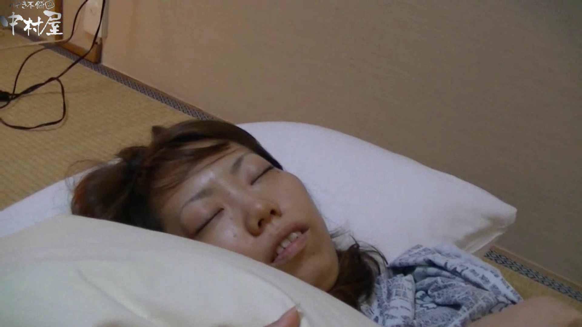 ネムリ姫 vol.60 乳首 おまんこ無修正動画無料 48連発 18