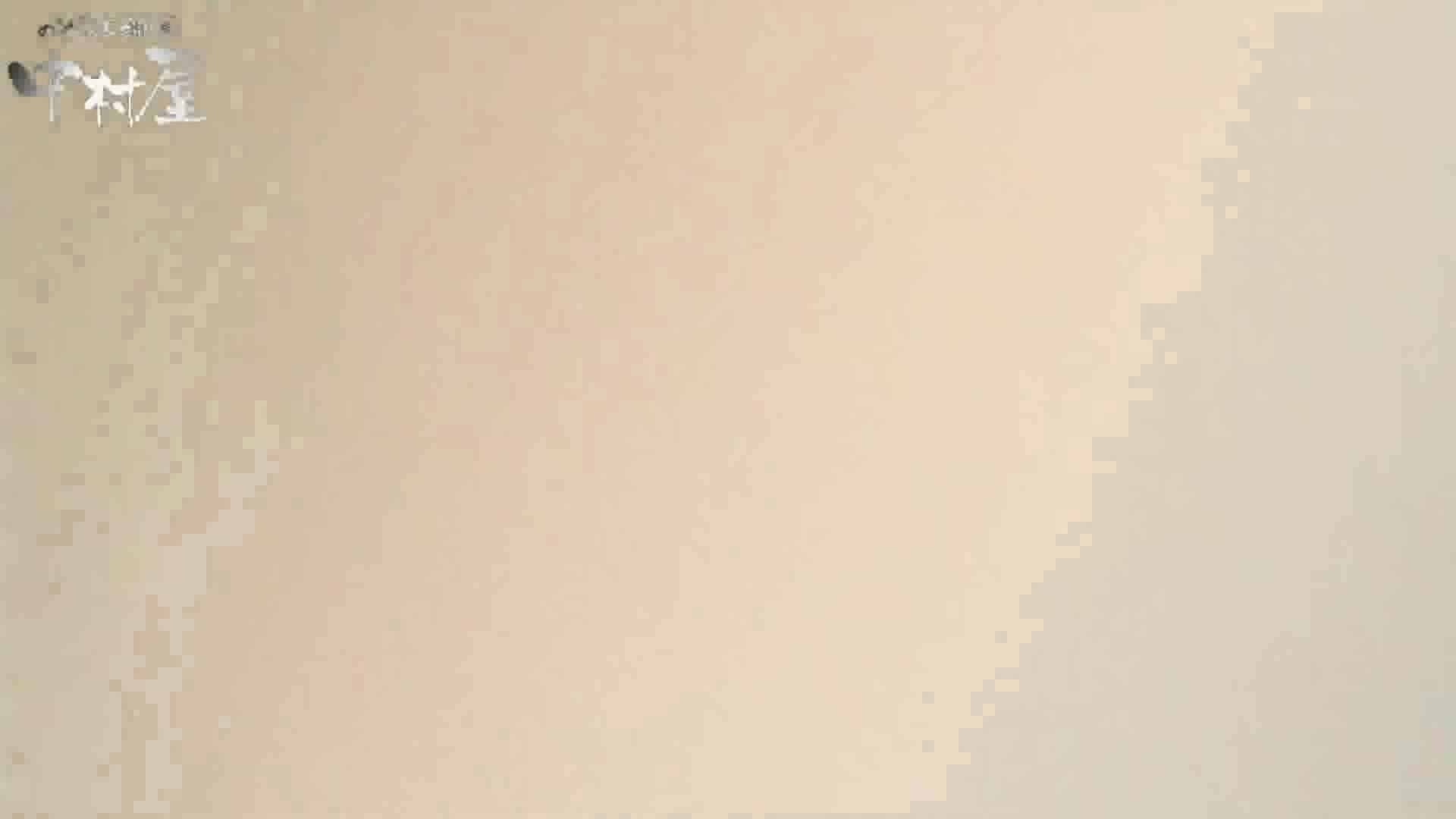 ドキドキ❤新入生パンチラ歓迎会vol.12 パンチラ  109連発 75