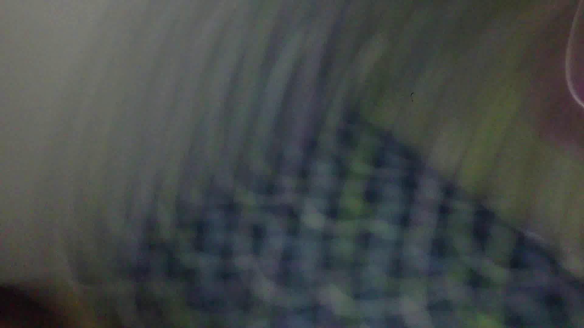 上級者の方専用 vol.03 OLのエロ生活  68連発 2